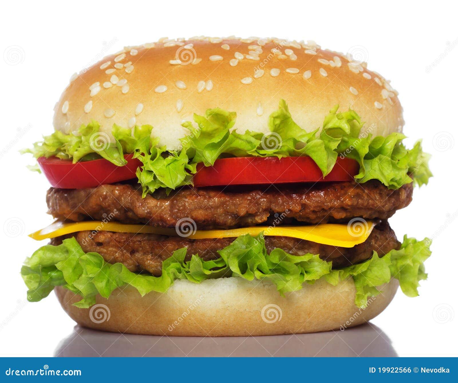 Tasty Diet Meat Food Meal