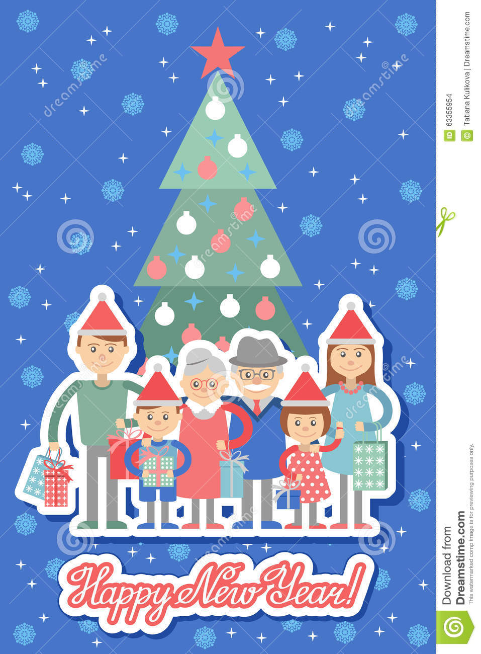 christmas gift exchange ideas for large families - Christmas Gift Exchange Ideas For Large Families