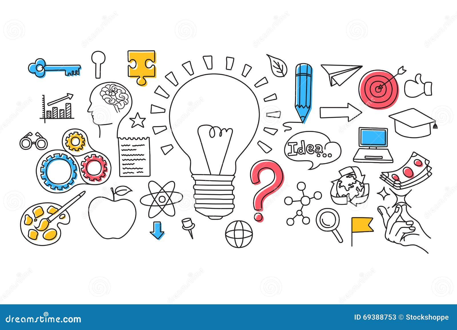 Fine Idea Web Template Contemporary - Example Resume and Template ...