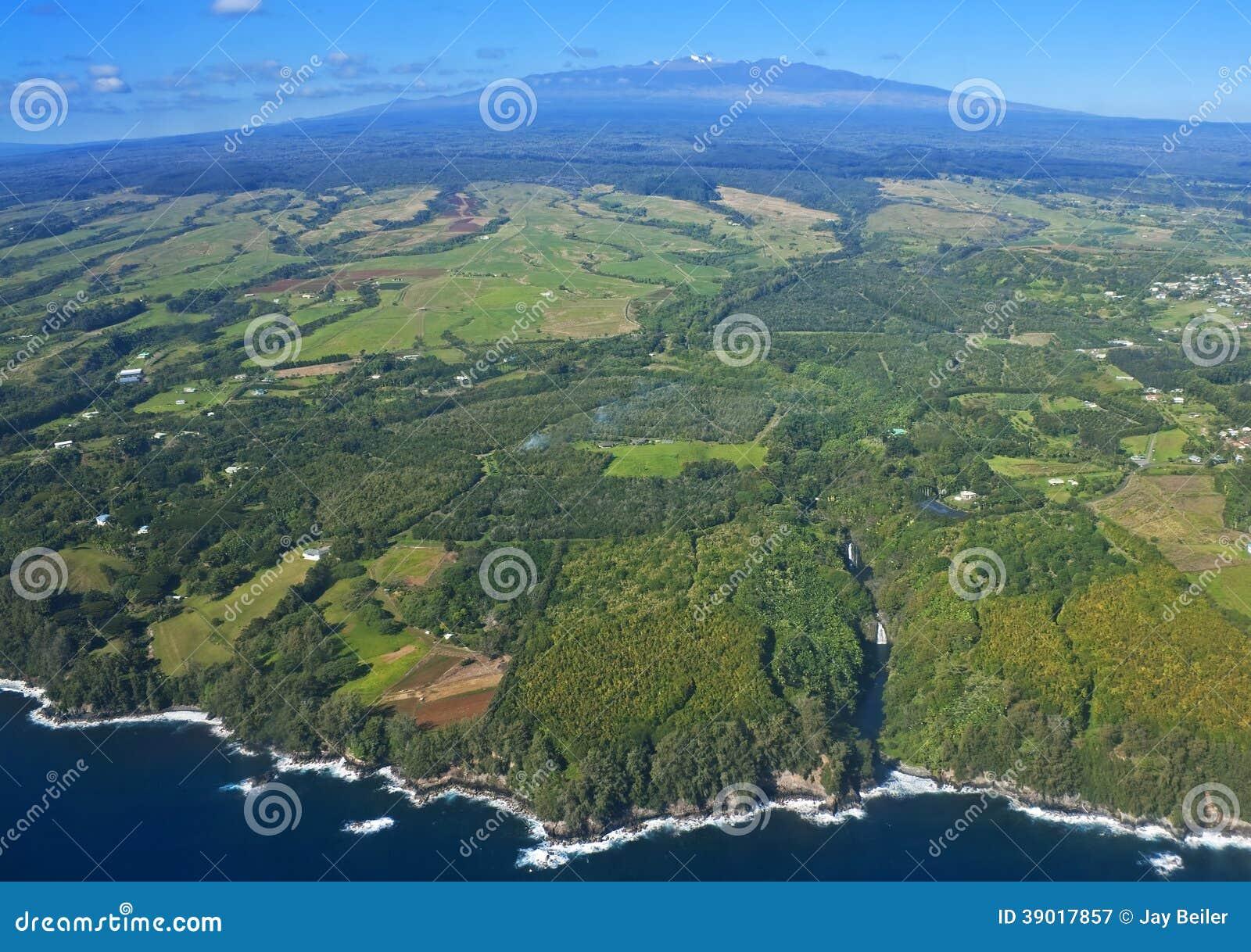 Time hilo hawaii