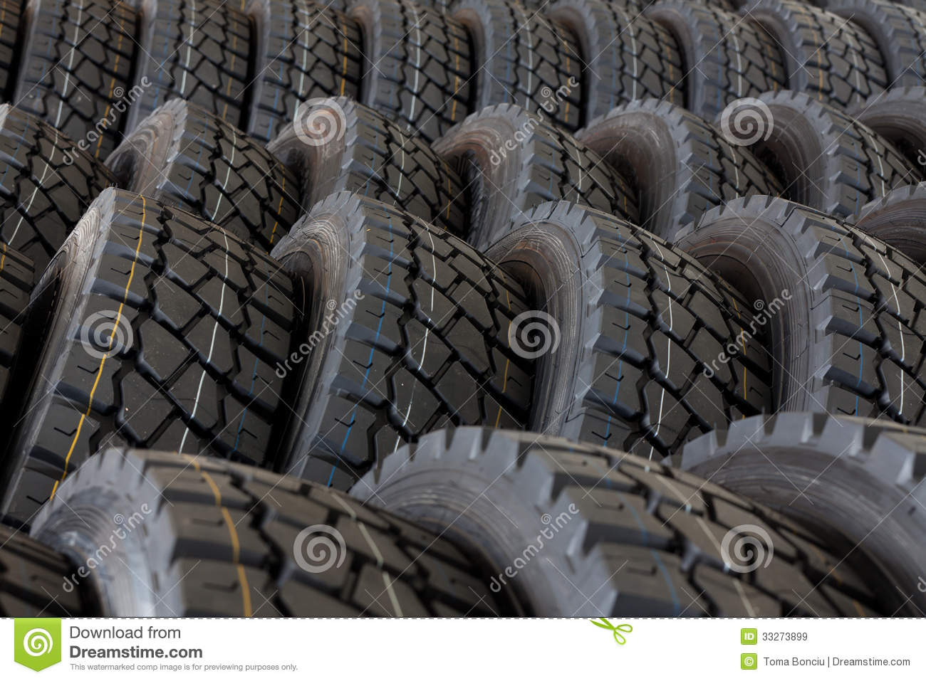 a business description of manufacturing tires Business search - this us industry comprises establishments primarily engaged in manufacturing tires and inner tubes from natural and synthetic .