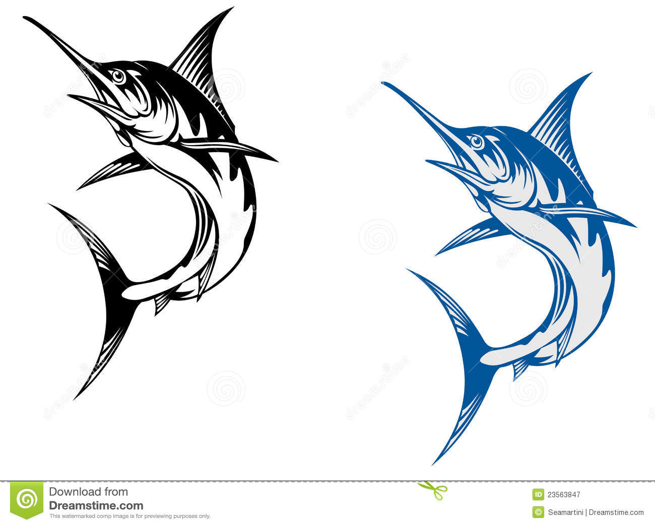 Fishing hook icon  Stock Vector  chatchai5172 36537123
