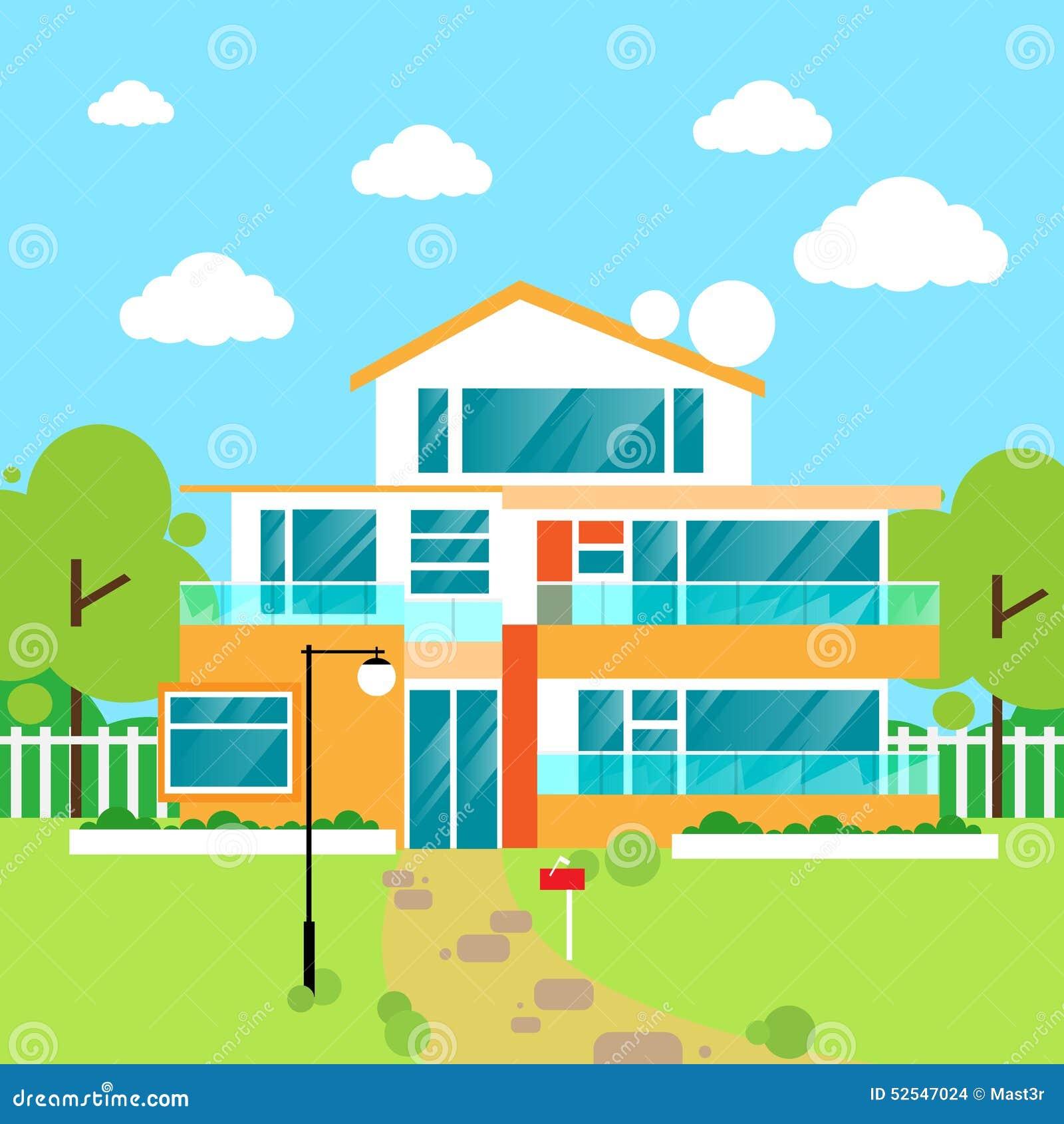 In House Graphic Design Jobs Leeds