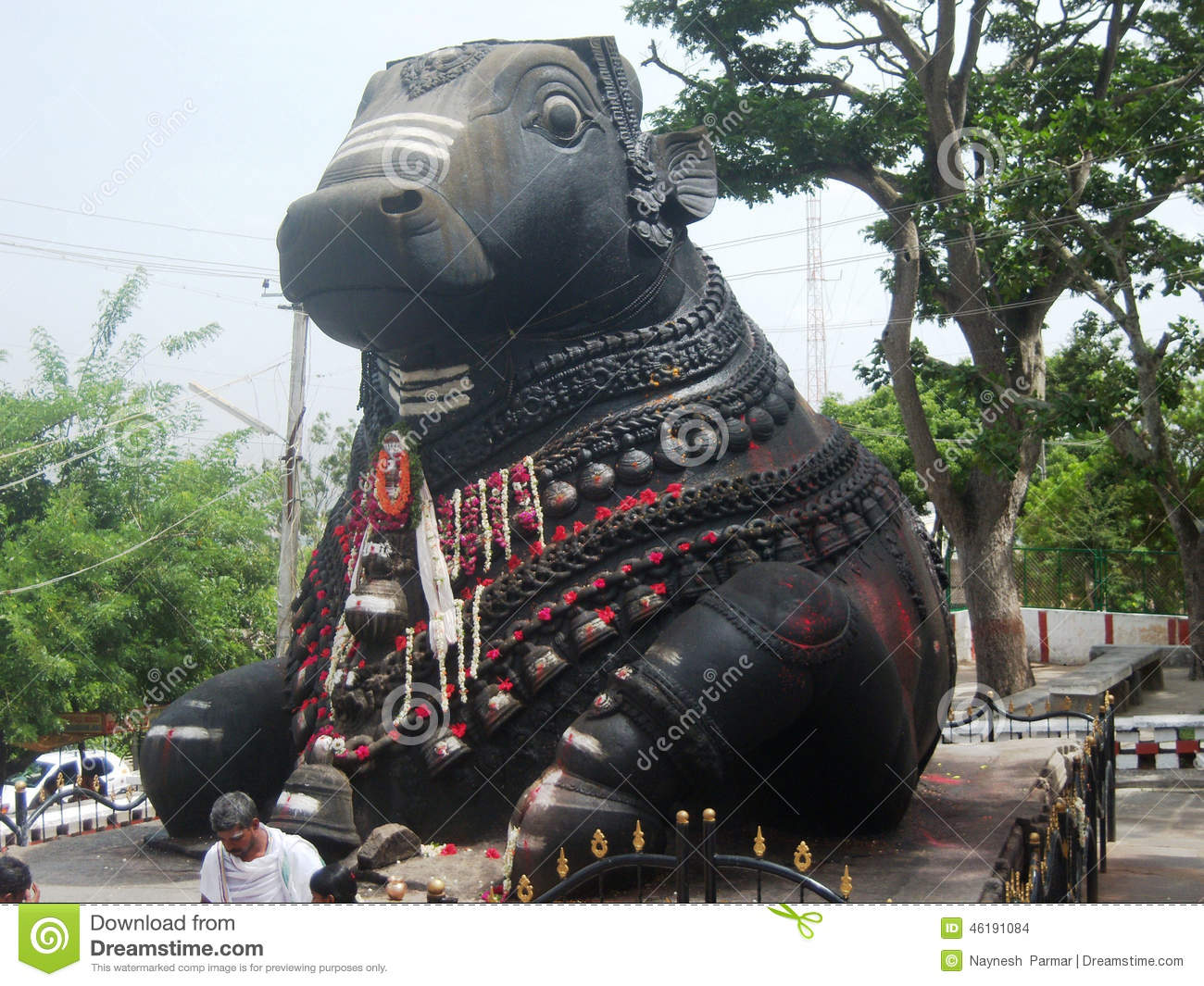Biggest temple in bangalore dating 7