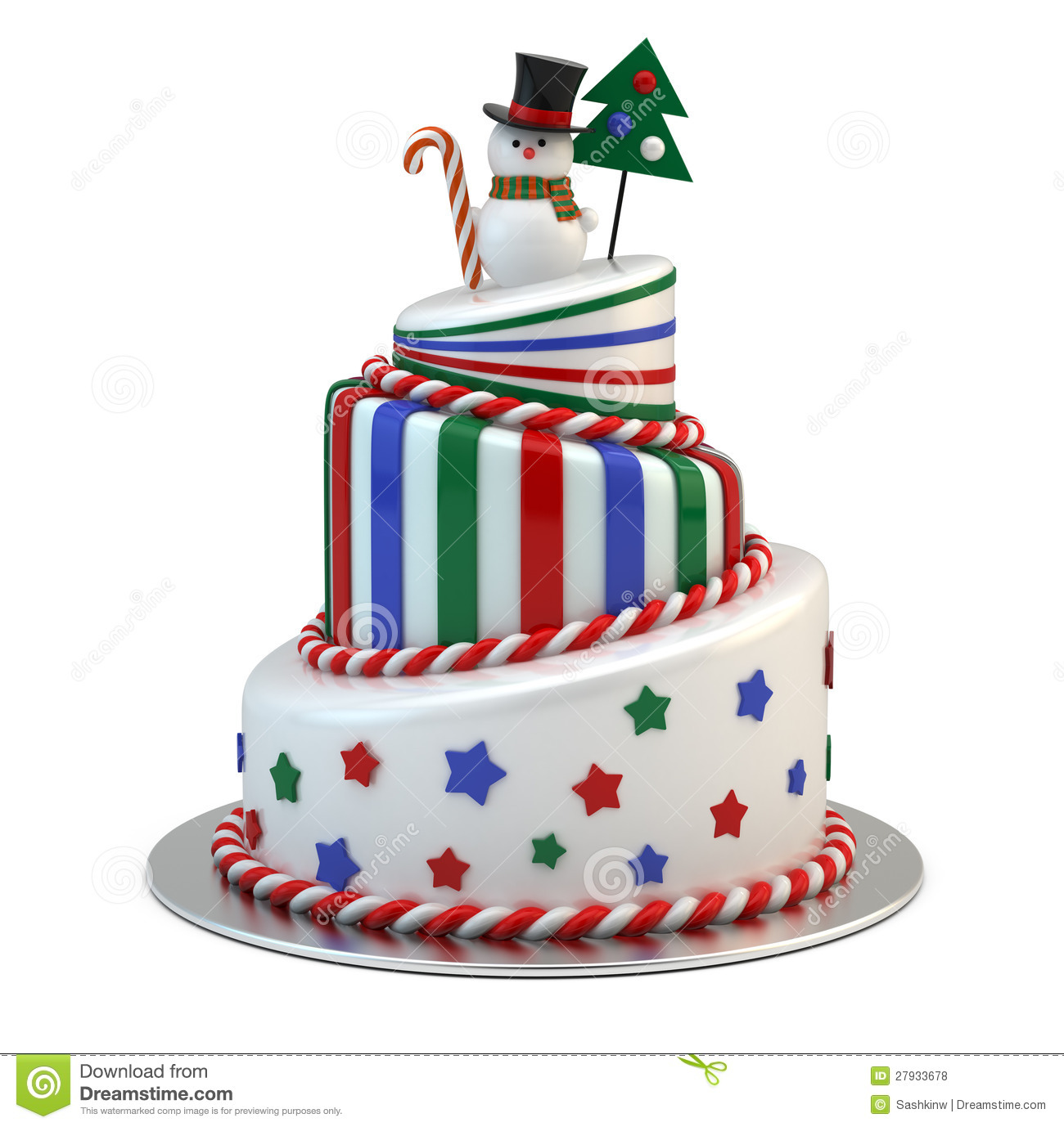 Download New Year Cake Images : new years champagne cake. new years cake. new year normal ...