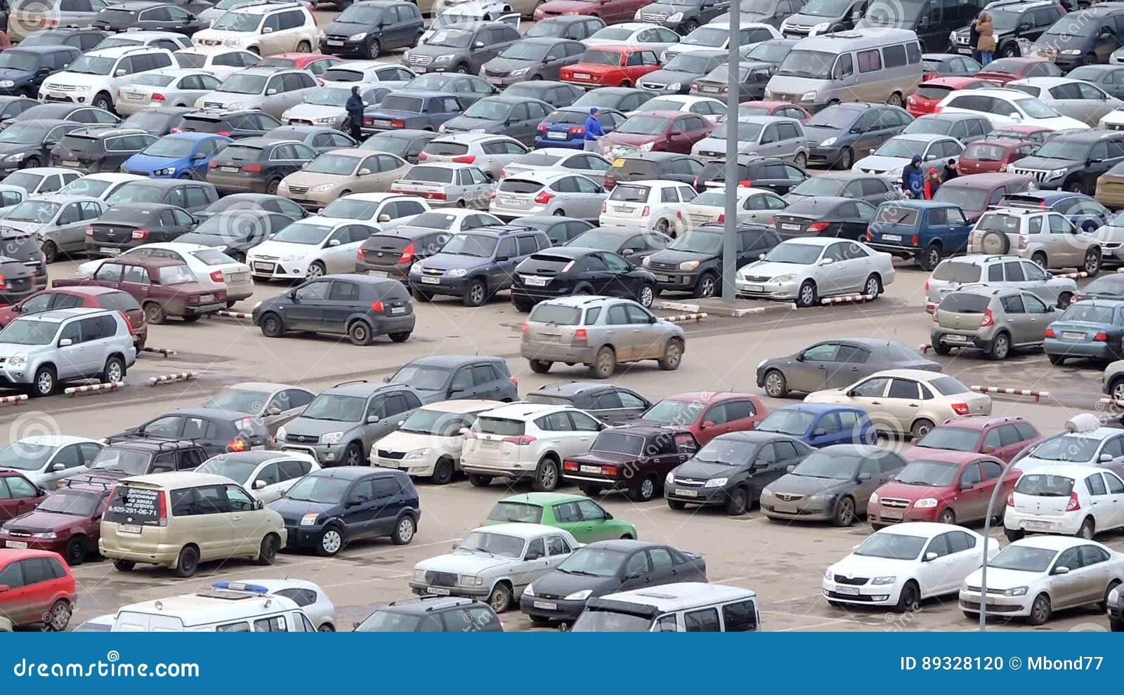 Big Lot Cars >> Big Lot Cars 2020 Top Car Models