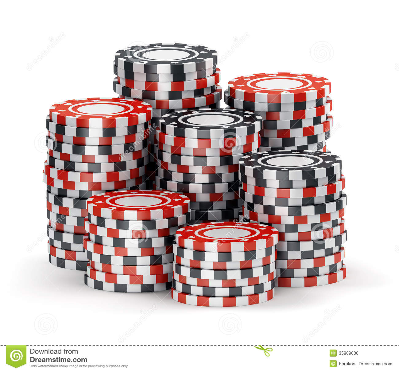 online gambling room