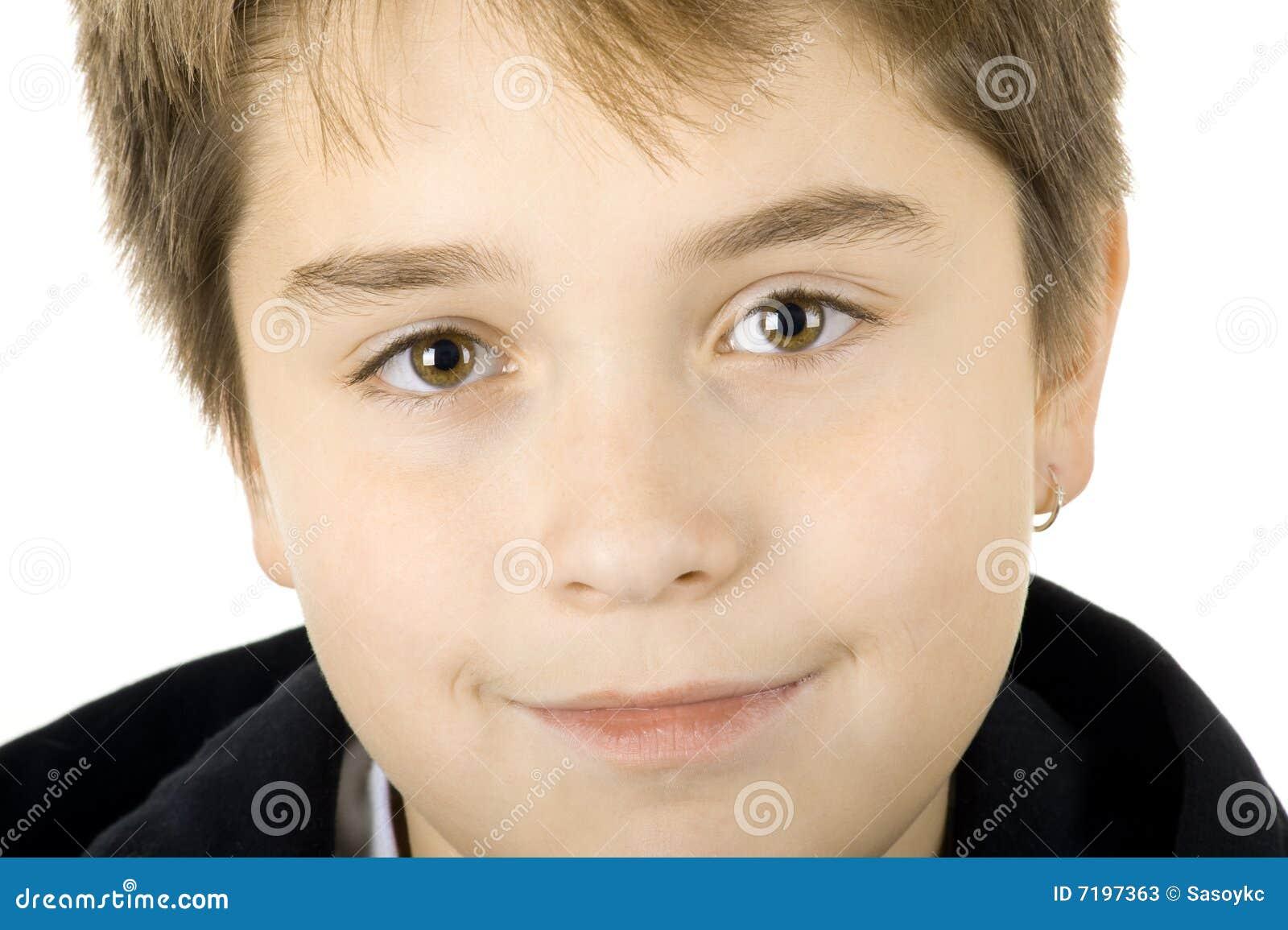 teen boys big cock videos