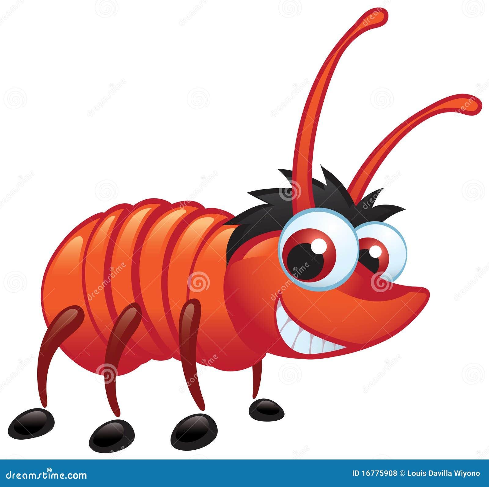 big bug royalty free stock photo image 36020595