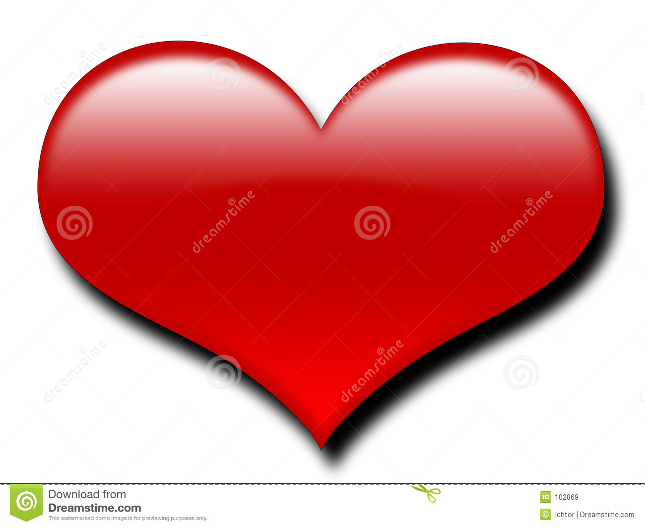 Big Heart Images Stock Pictures Royalty Free Big Heart