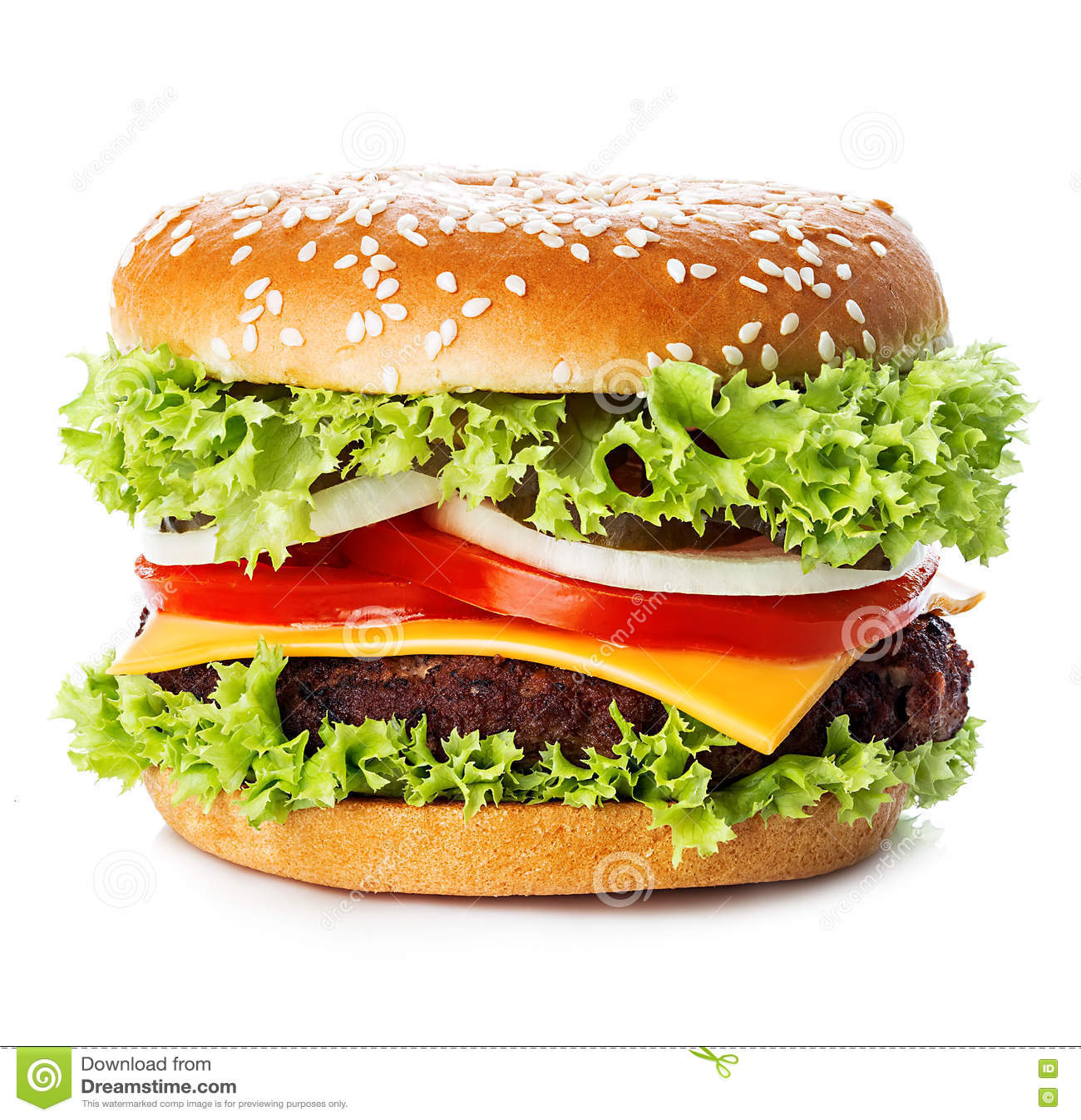 Dinner dating hamburg