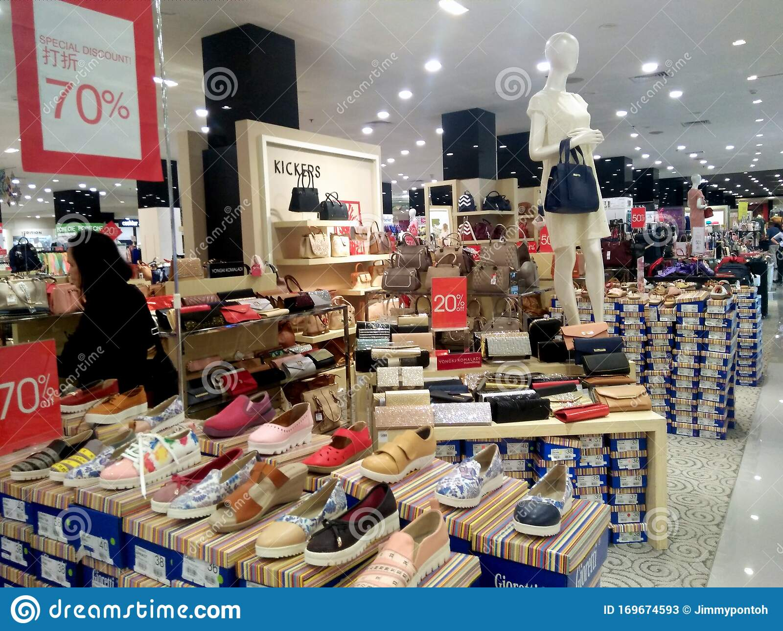 Discount Of Women Shoes,sneakers And