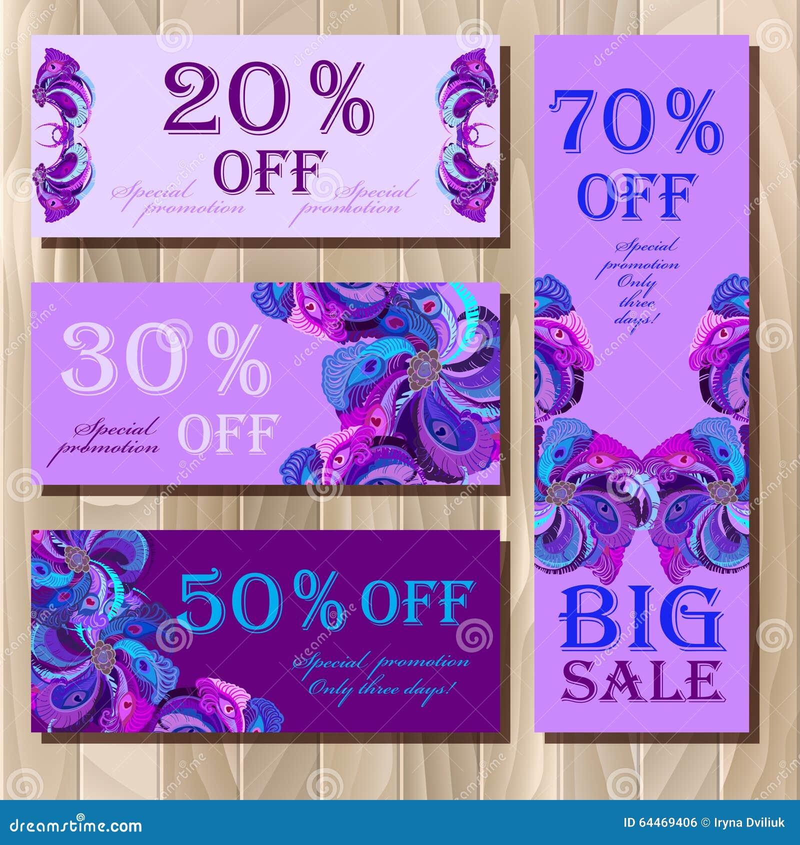 Peacocks coupons