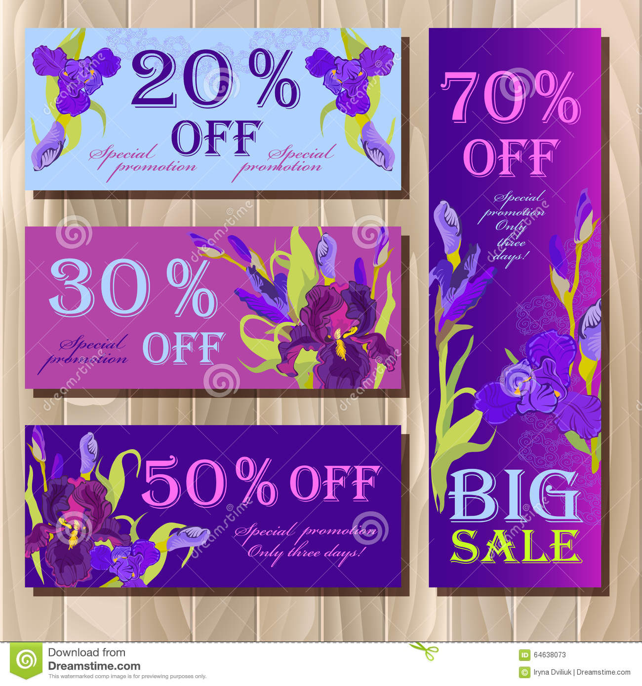 Flowers for dreams coupon code
