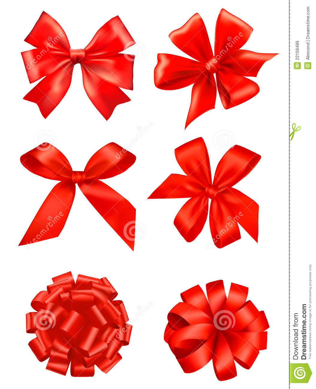 red states map with Royalty Free Stock Images Big Set Red Gift Bows Ribbons Vector Image22109489 on Kaart1543 further Bidderford likewise Ona in addition Stock Image German Bratwurst Image19603881 also 7Seas Estates.