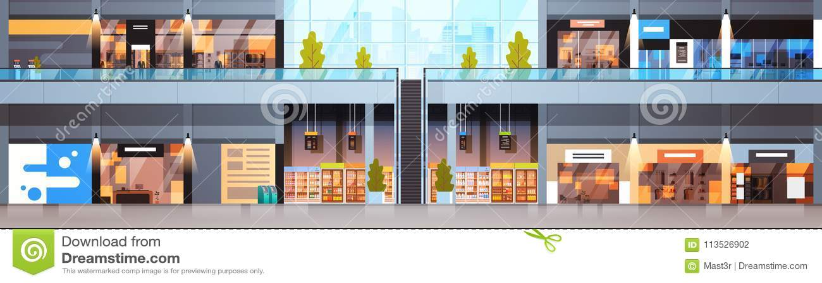 Interior Retail Stock Illustrations 16 718 Interior Retail Stock Illustrations Vectors Clipart Dreamstime,Latest Earrings Design 2020 Gold