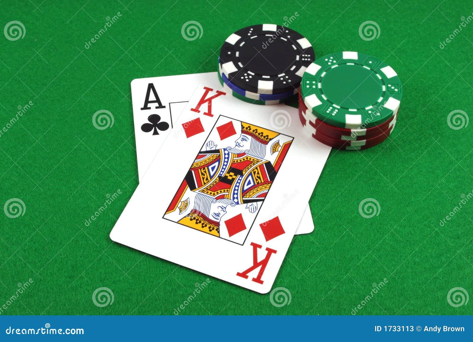 Poker king online free download