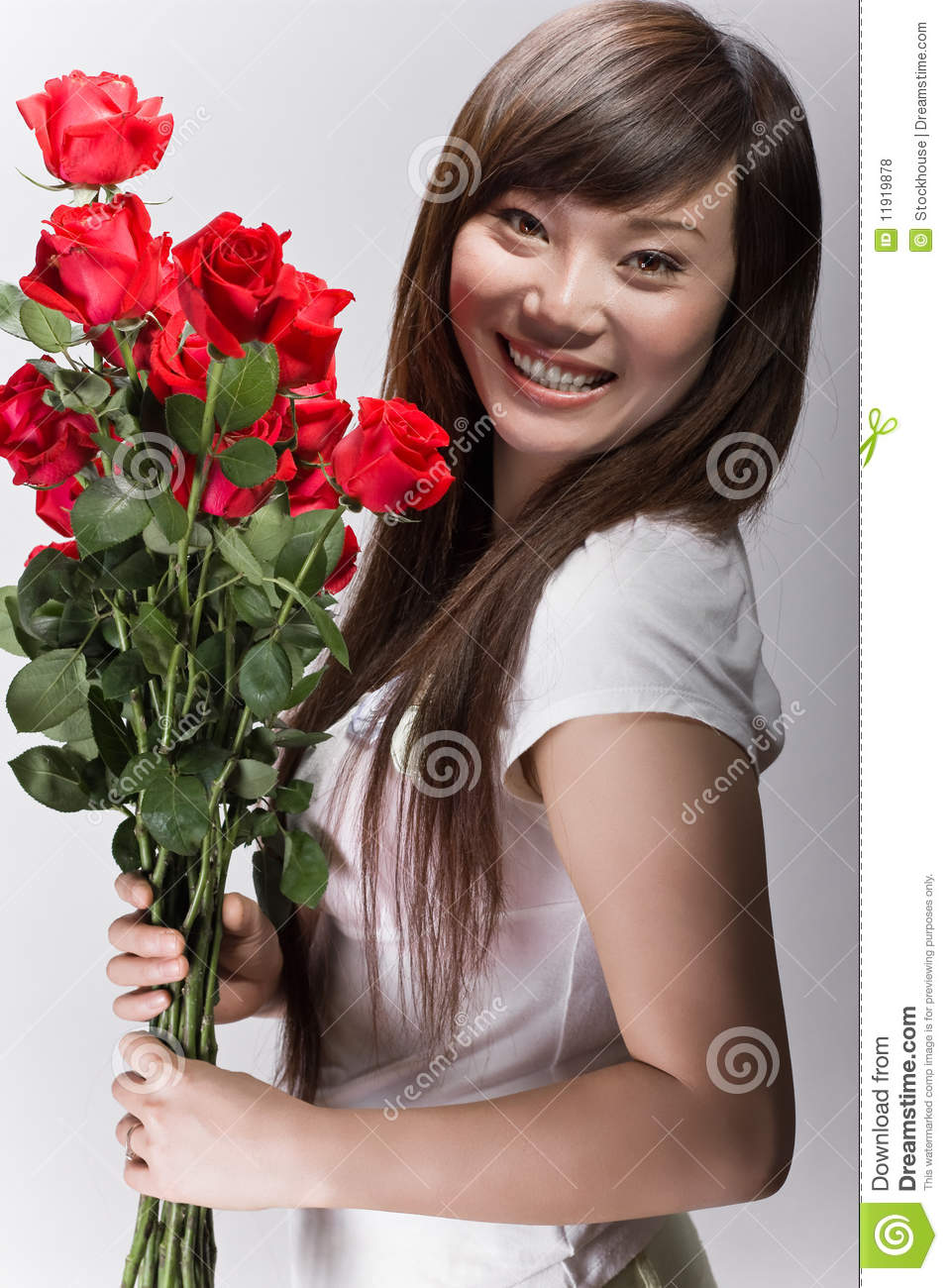 rose asian girl personals Women from asia seeking men online for love and marriage thai brides, chinese brides, vietnamese brides find your asian mail order bride here.