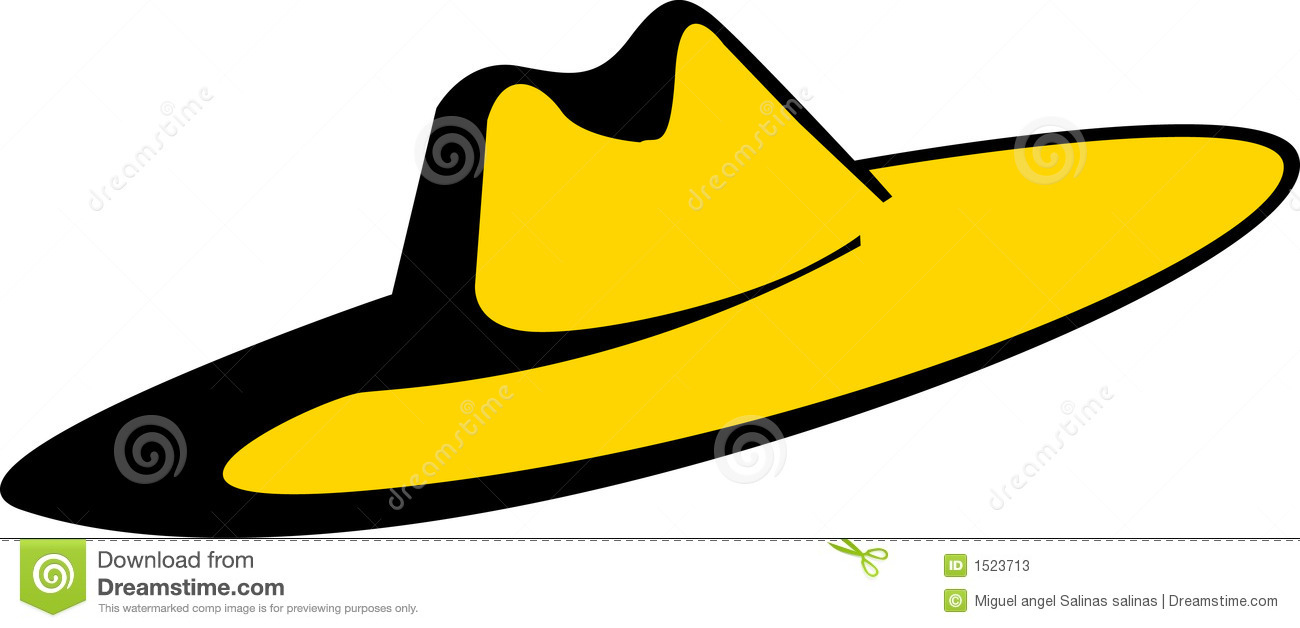 Farmer Hat Clip Art Images & Pictures - Becuo