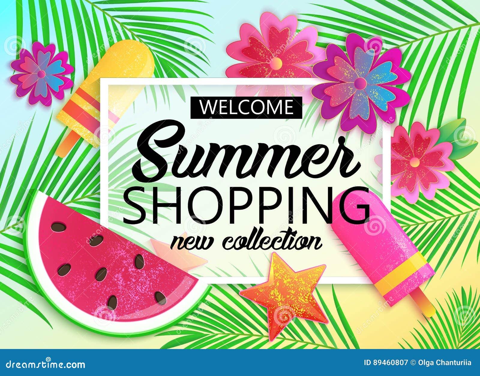 Big summer sale background for banner wallpaper stock for Cheap designer wallpaper sale