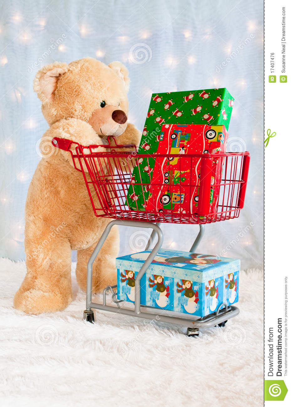 Large teddy bear online shopping