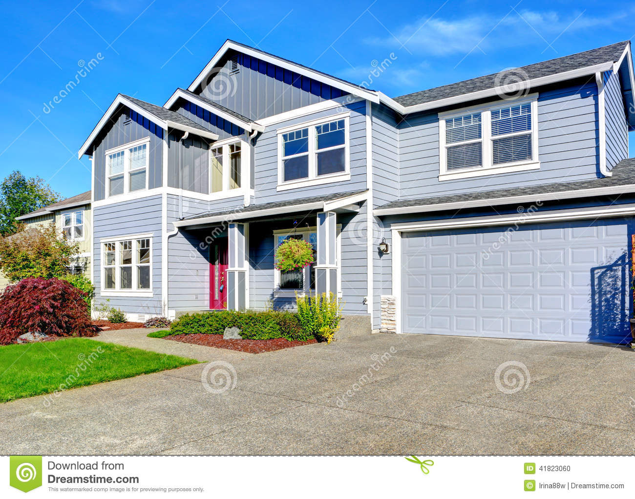 100 Story House Small 3 Storey House With Roofdeck
