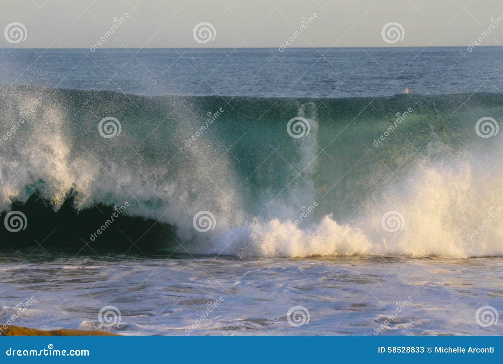 Superior Newport Beach Ca