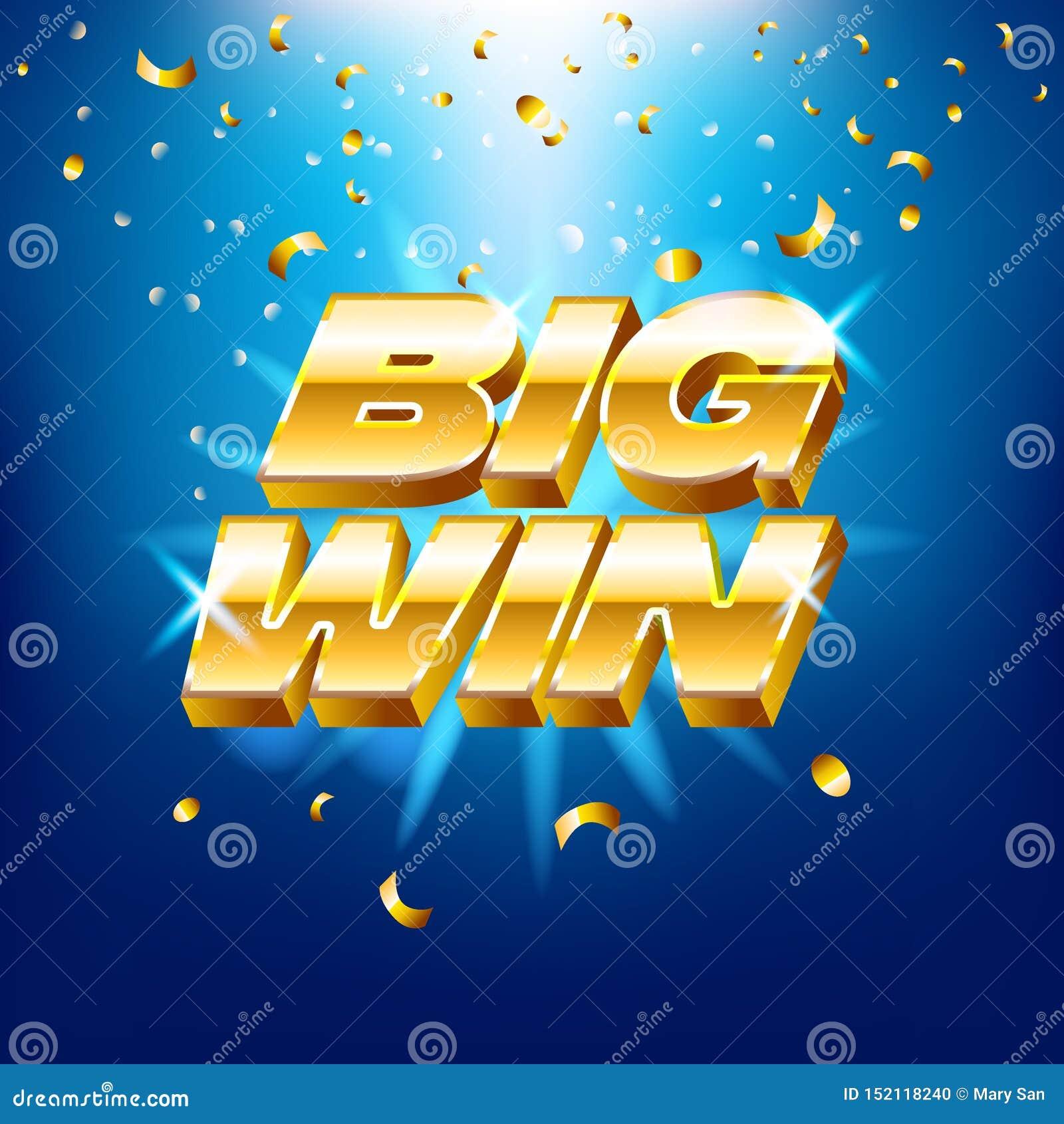 Big Casino Wins 2021