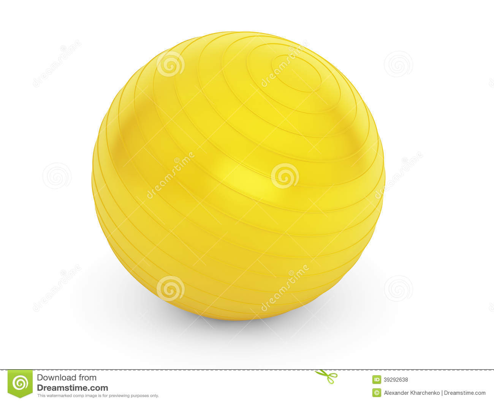 big ball - photo #46