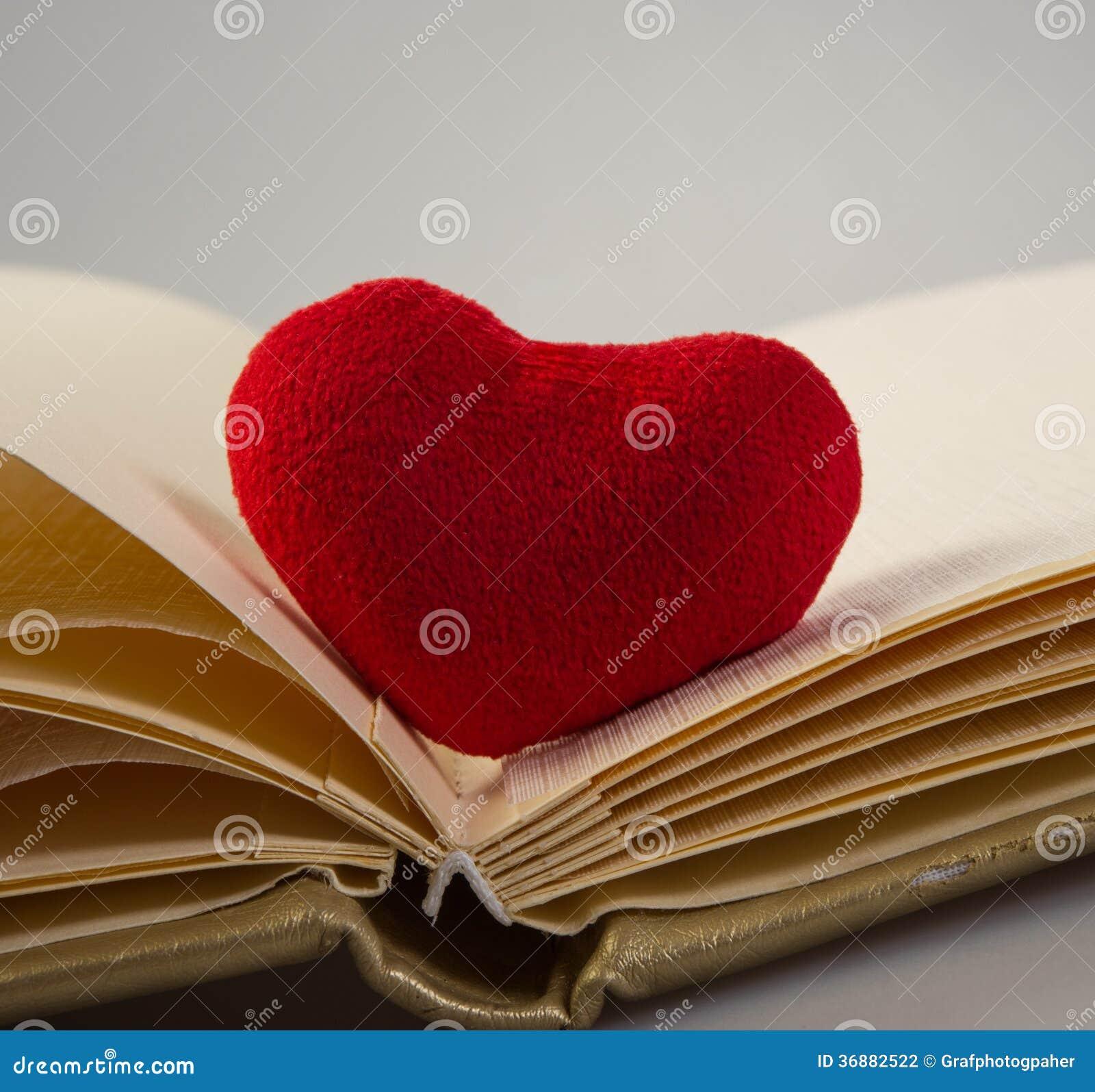 Download Biglietto di S. Valentino fotografia stock. Immagine di festa - 36882522
