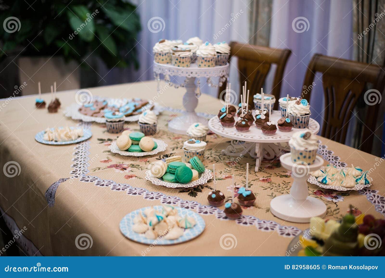 Tavolo Compleanno Bambini : Pop art supereroe compleanno festa decorazione tavolo wear