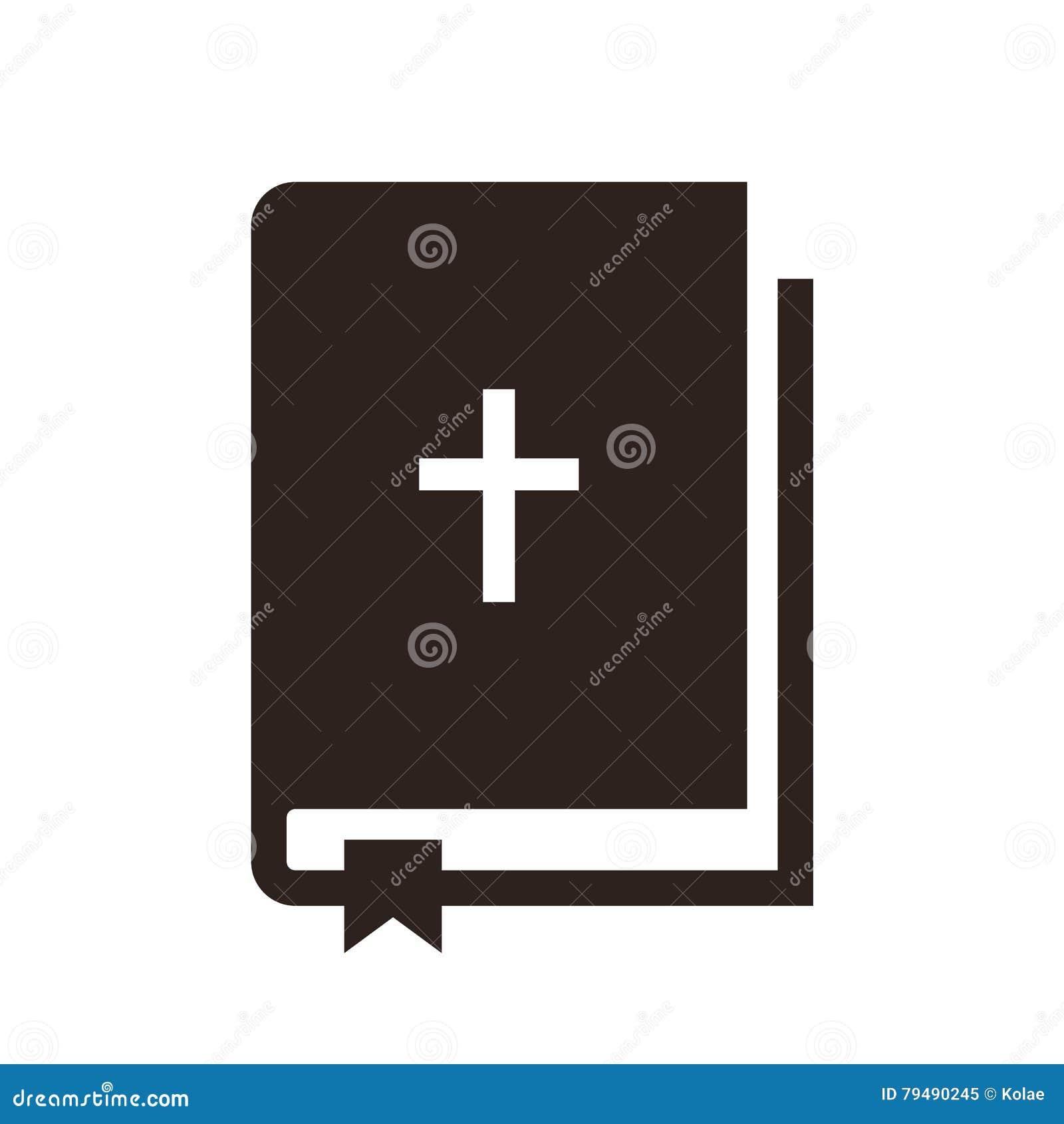 Bijbelpictogram