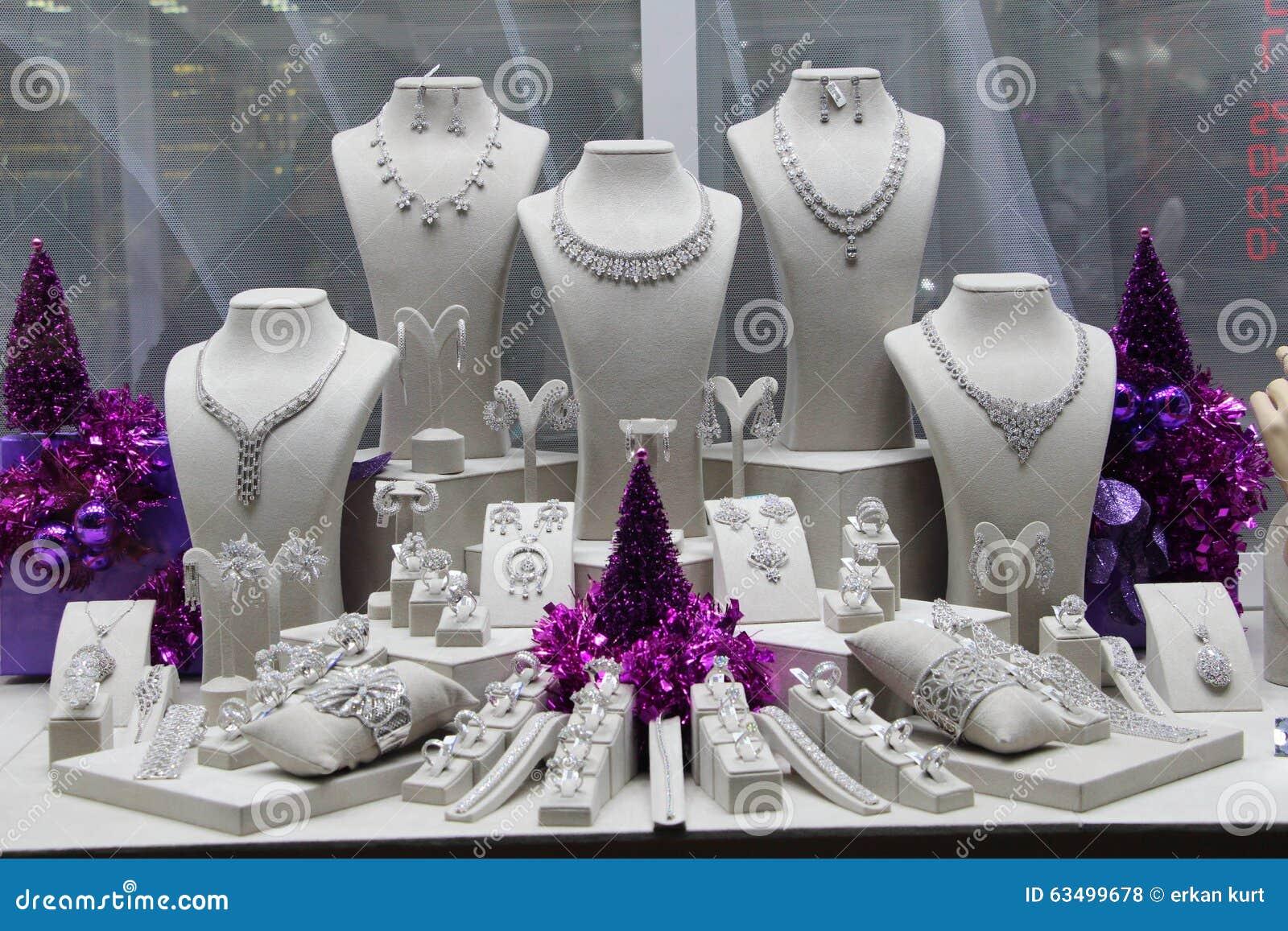 à vendre joli design éclatant Bijoutier - Bijoux - Boutiques Grandes De Bazar à Istanbul ...