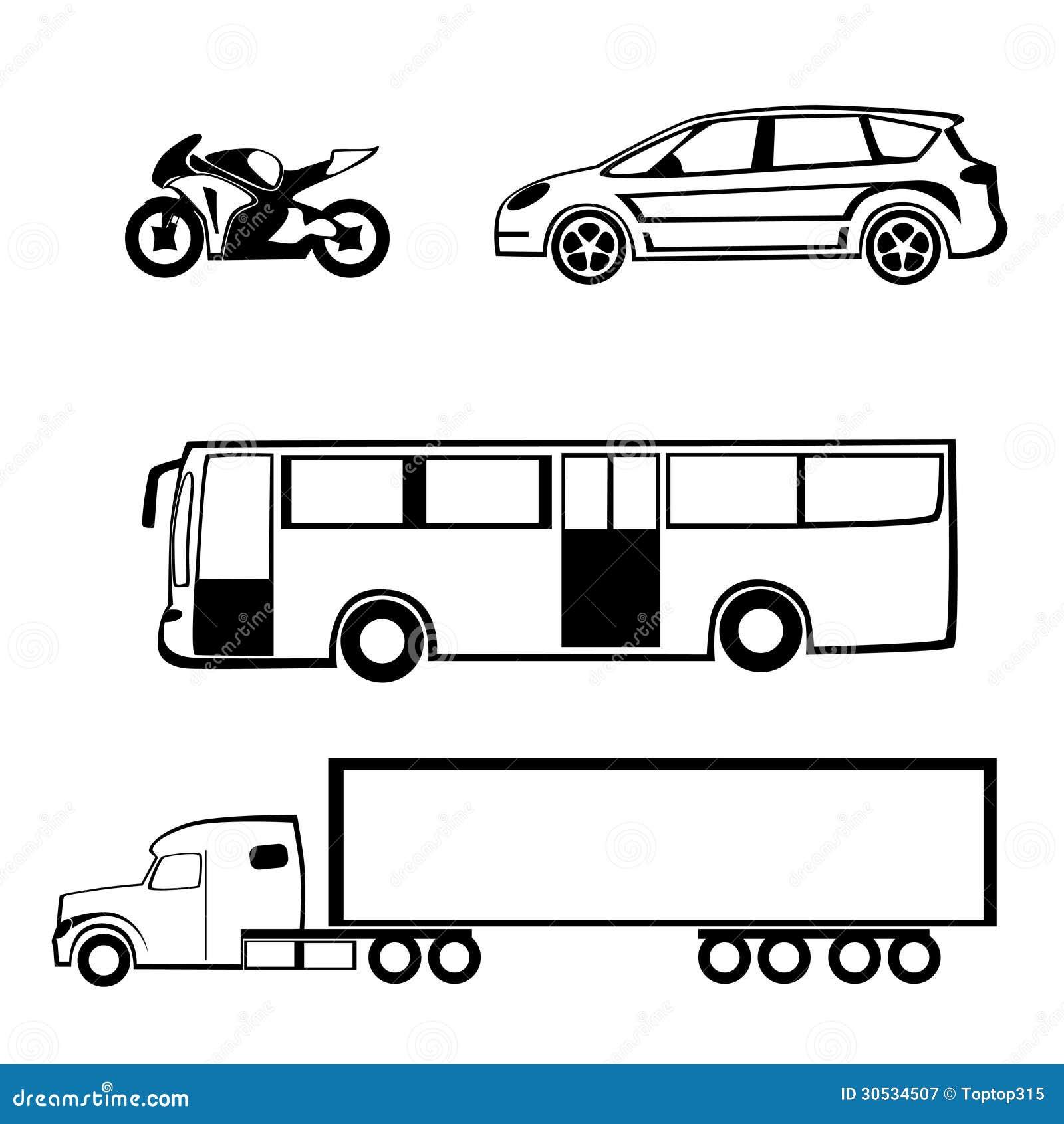 taxi car black  diagram  auto wiring diagram