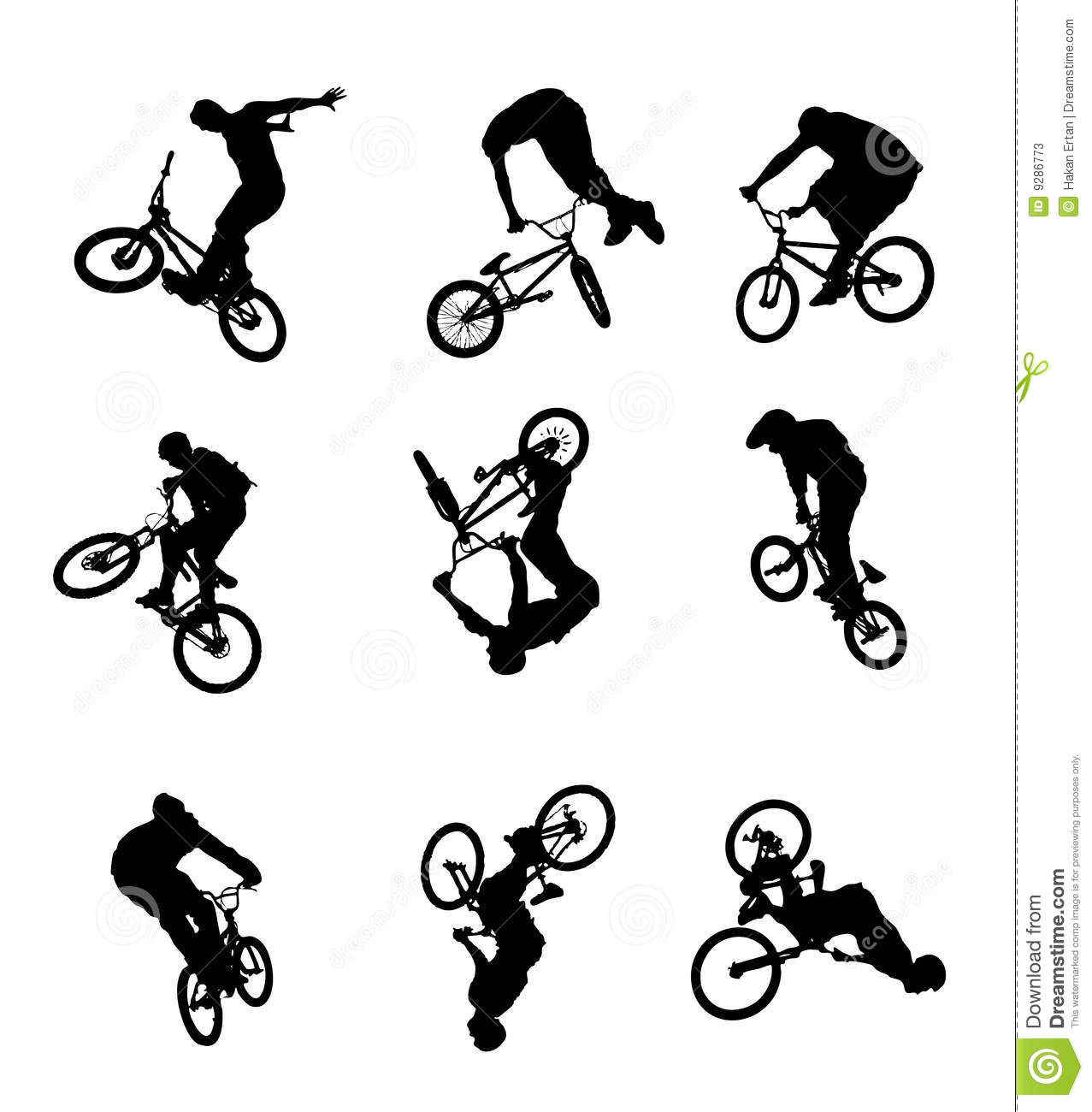 Free Bmx Coloring Page, Download Free Clip Art, Free Clip Art on ... | 1300x1277