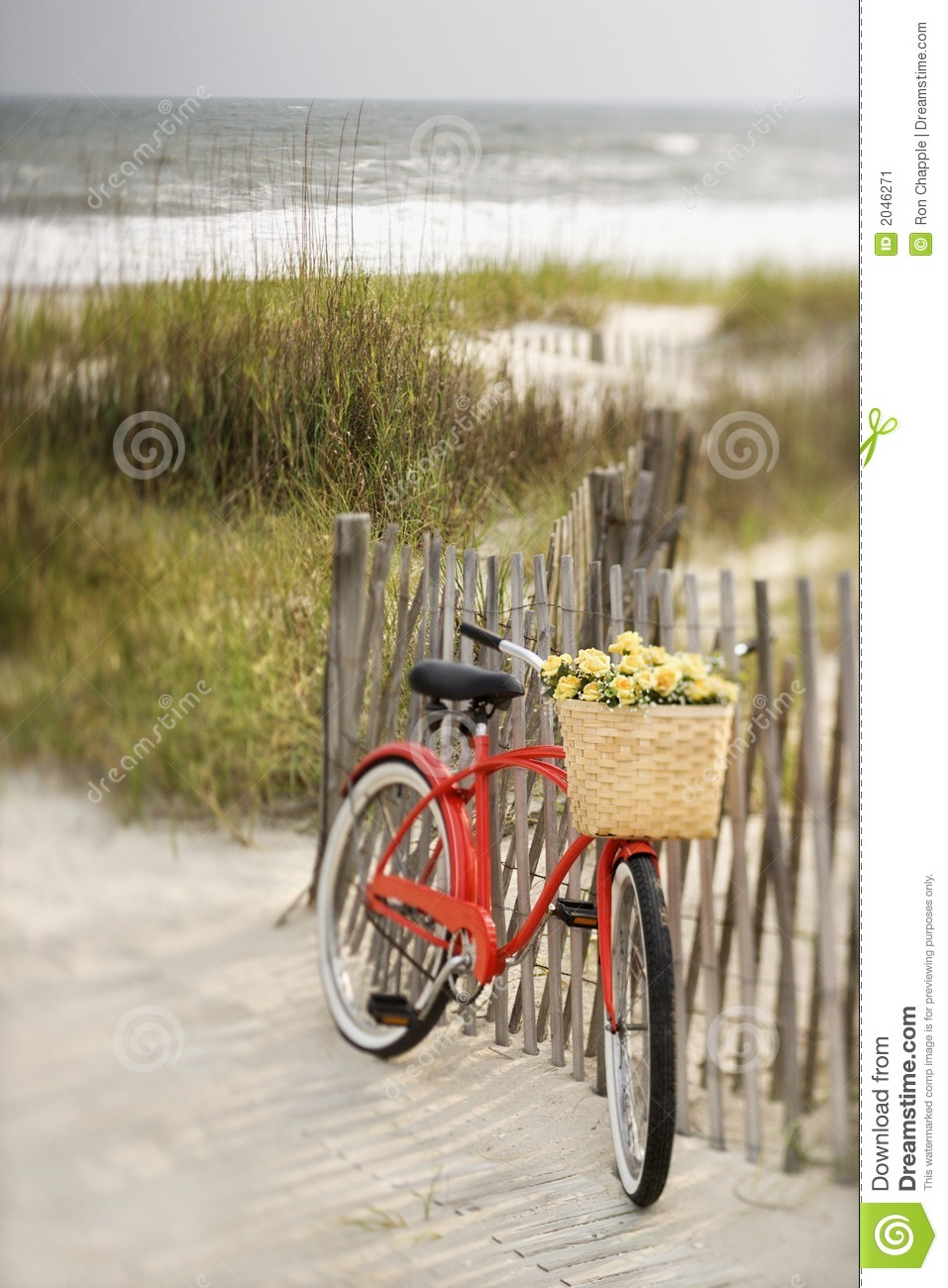 Bike Leaning Against A Wall Stock Images, Royalty-Free Images ...