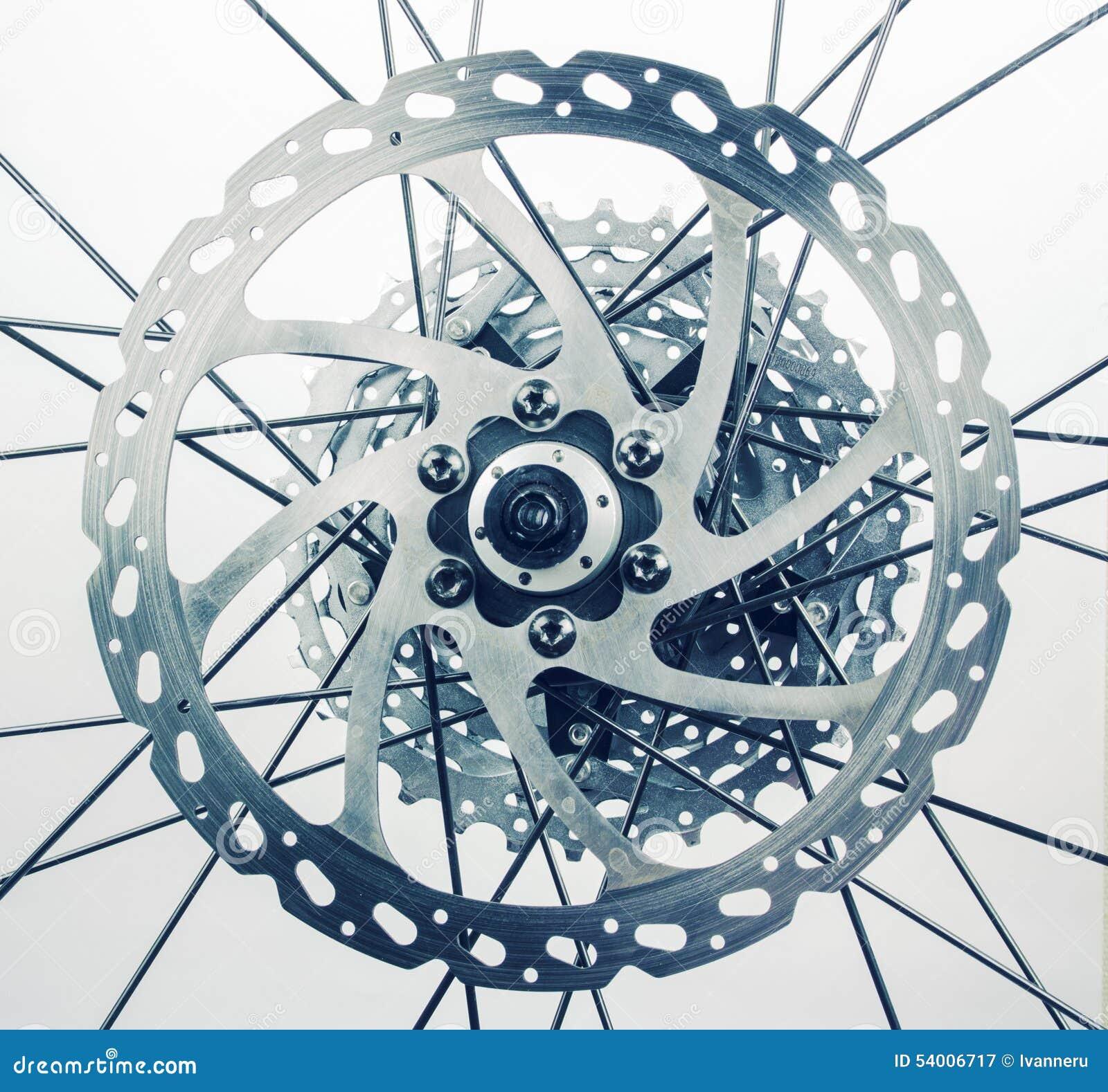 Bike Parts Stock Image Image Of Transportation Bike 54006717