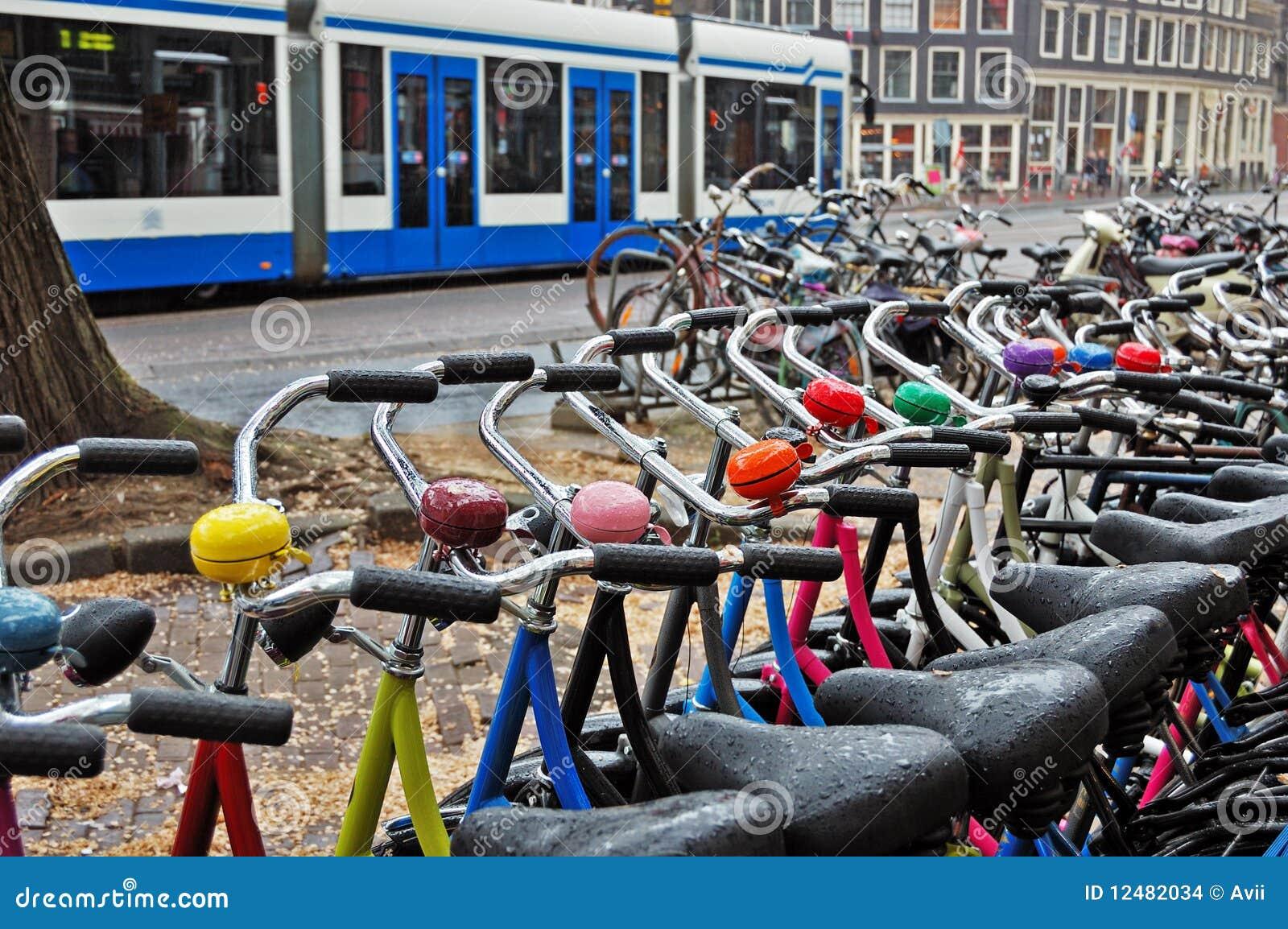 Sample Business Plan: Bob's Rent-A-Bike