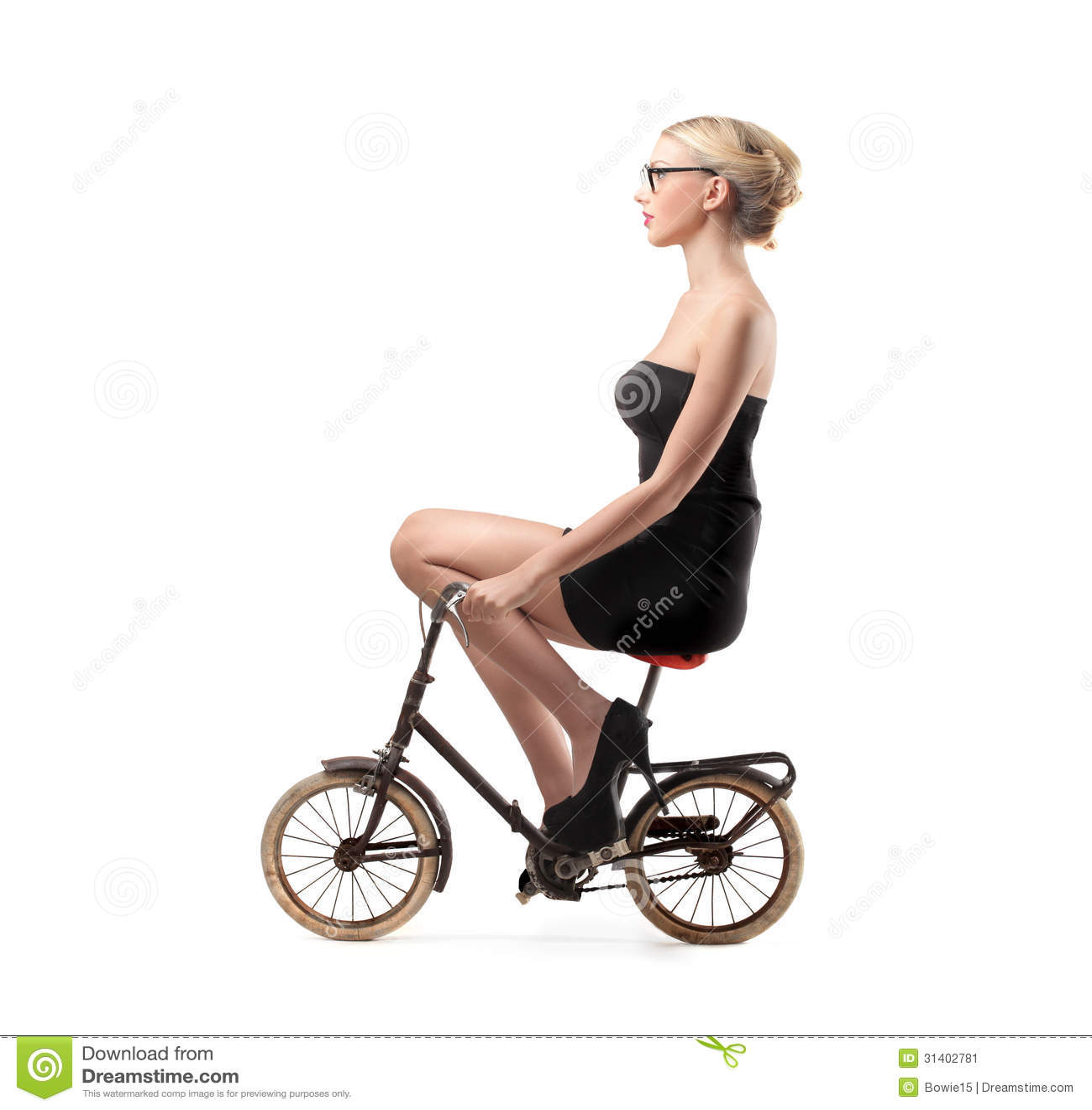 bike fahrrad bici bicicleta riding