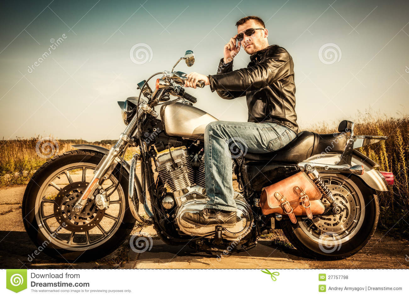 1000  images about 70s Outlaw Biker on Pinterest | Blog page ...