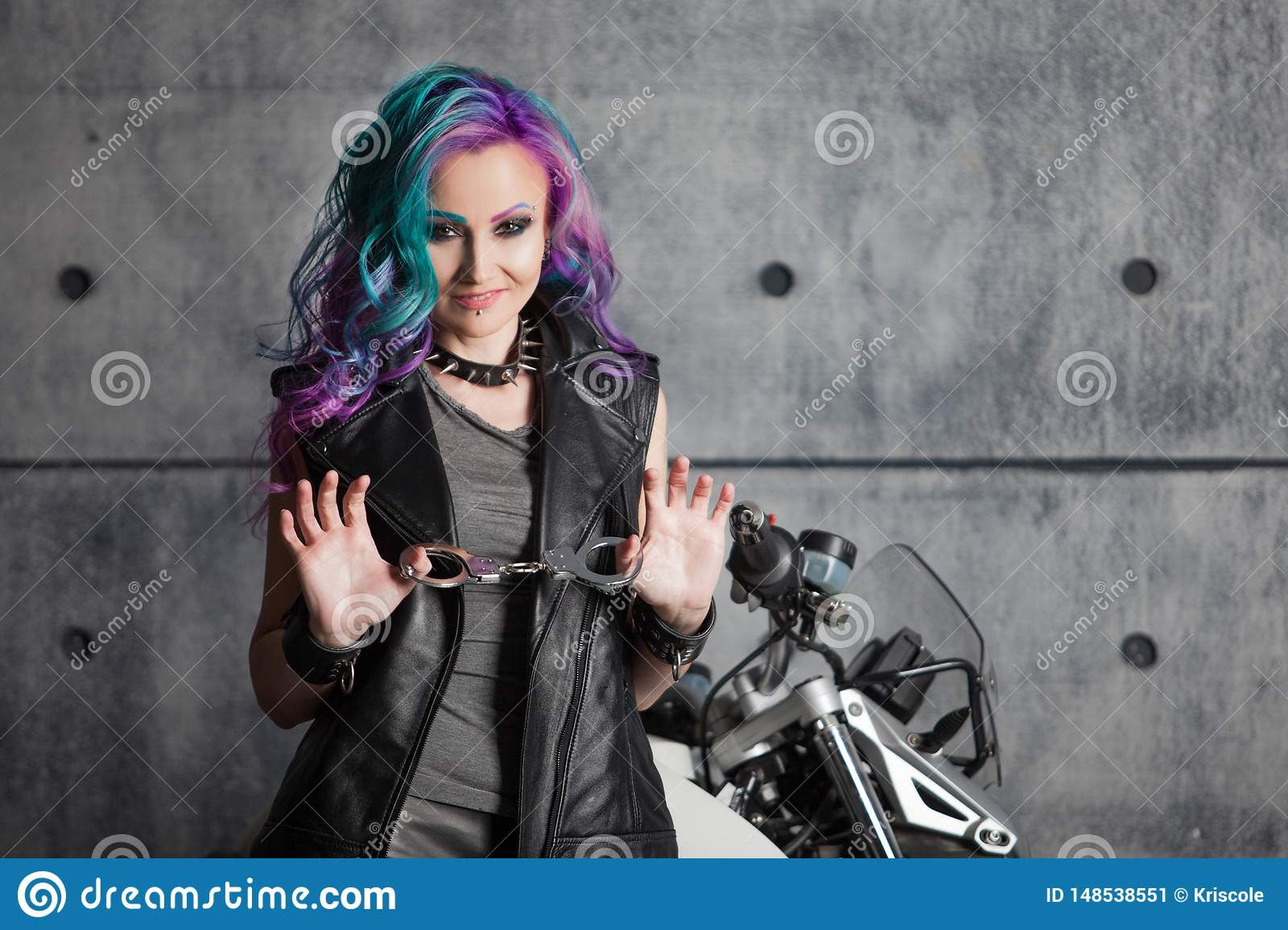 Biker chick pics 362 Biker Chick Photos Free Royalty Free Stock Photos From Dreamstime