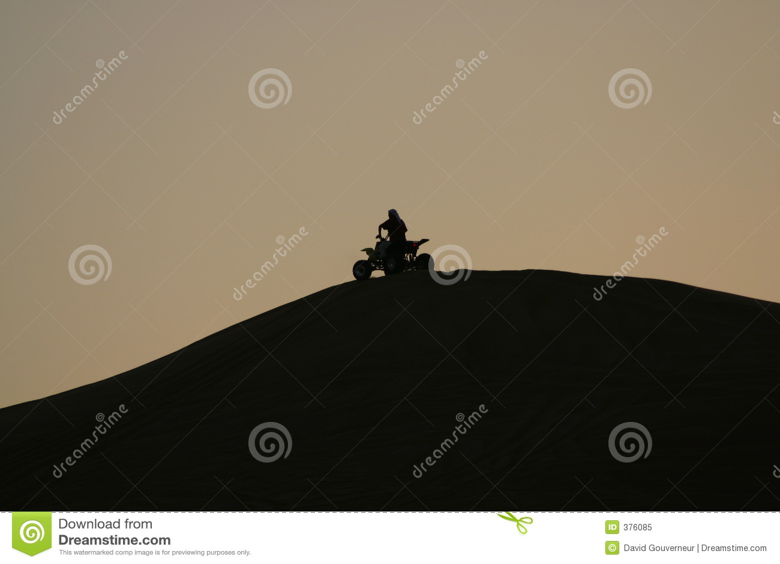 Biking σκιαγραφία τετραγώνων
