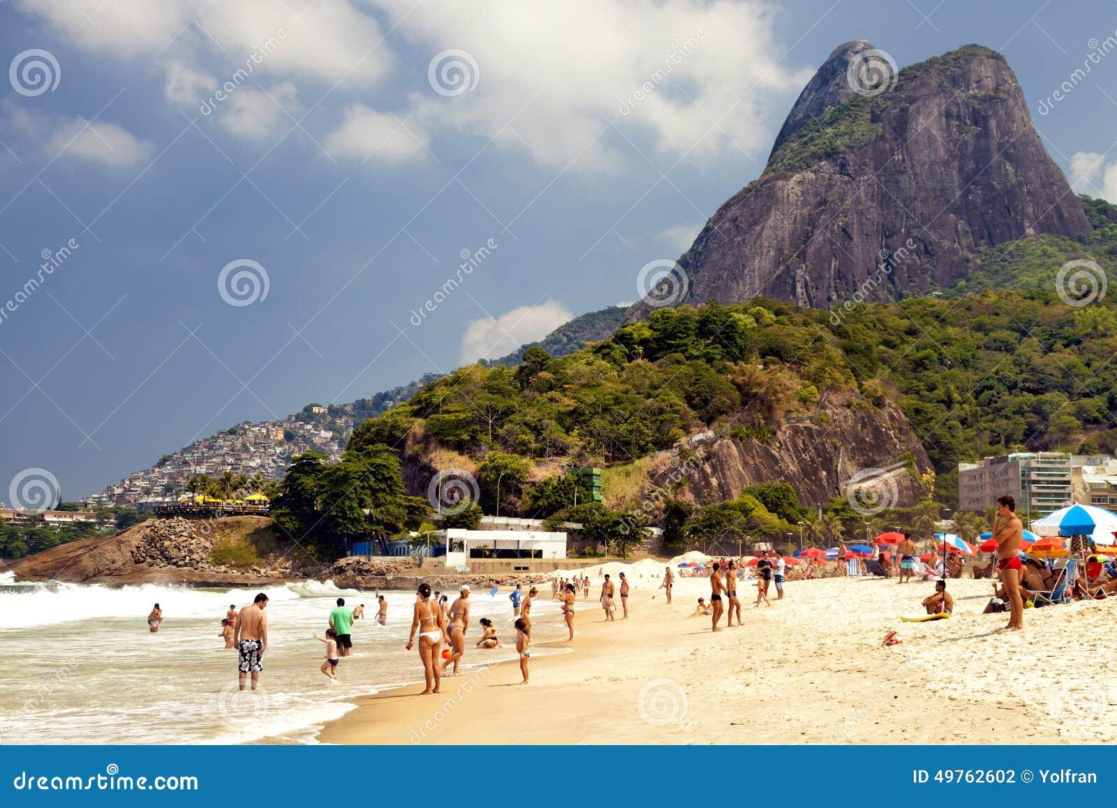 All not Bikini brazil contest de janeiro rio