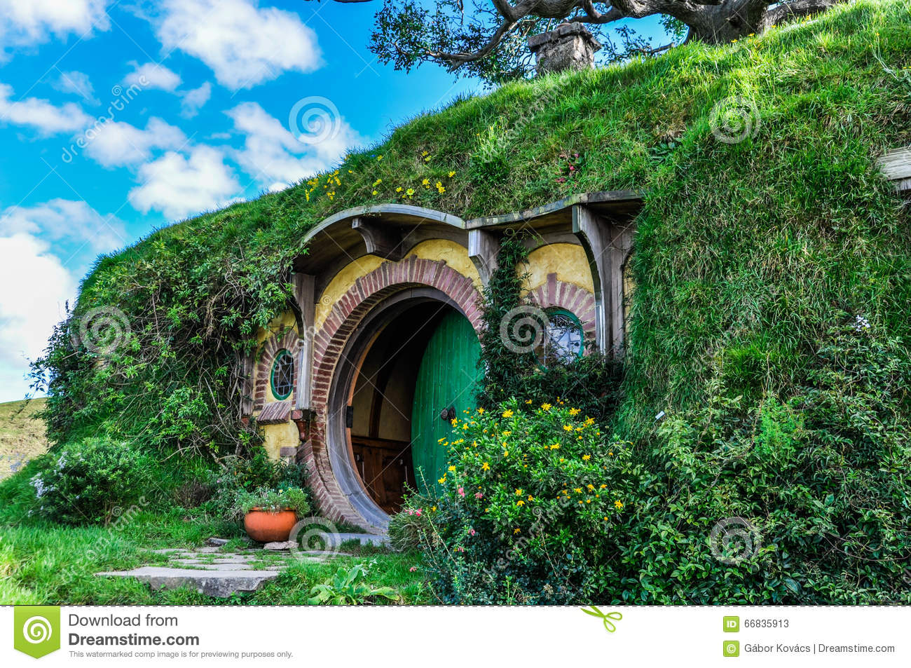how bilbo baggins changed to become Bilbo baggins was a hobbit of the shire bilbo was the first hobbit to become famous in the world at large, and was one of the few to visit the the undying lands.