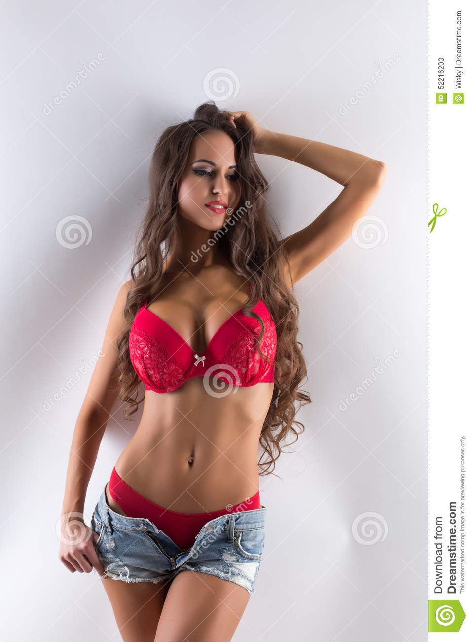 swedish dating site thaimassage skåne