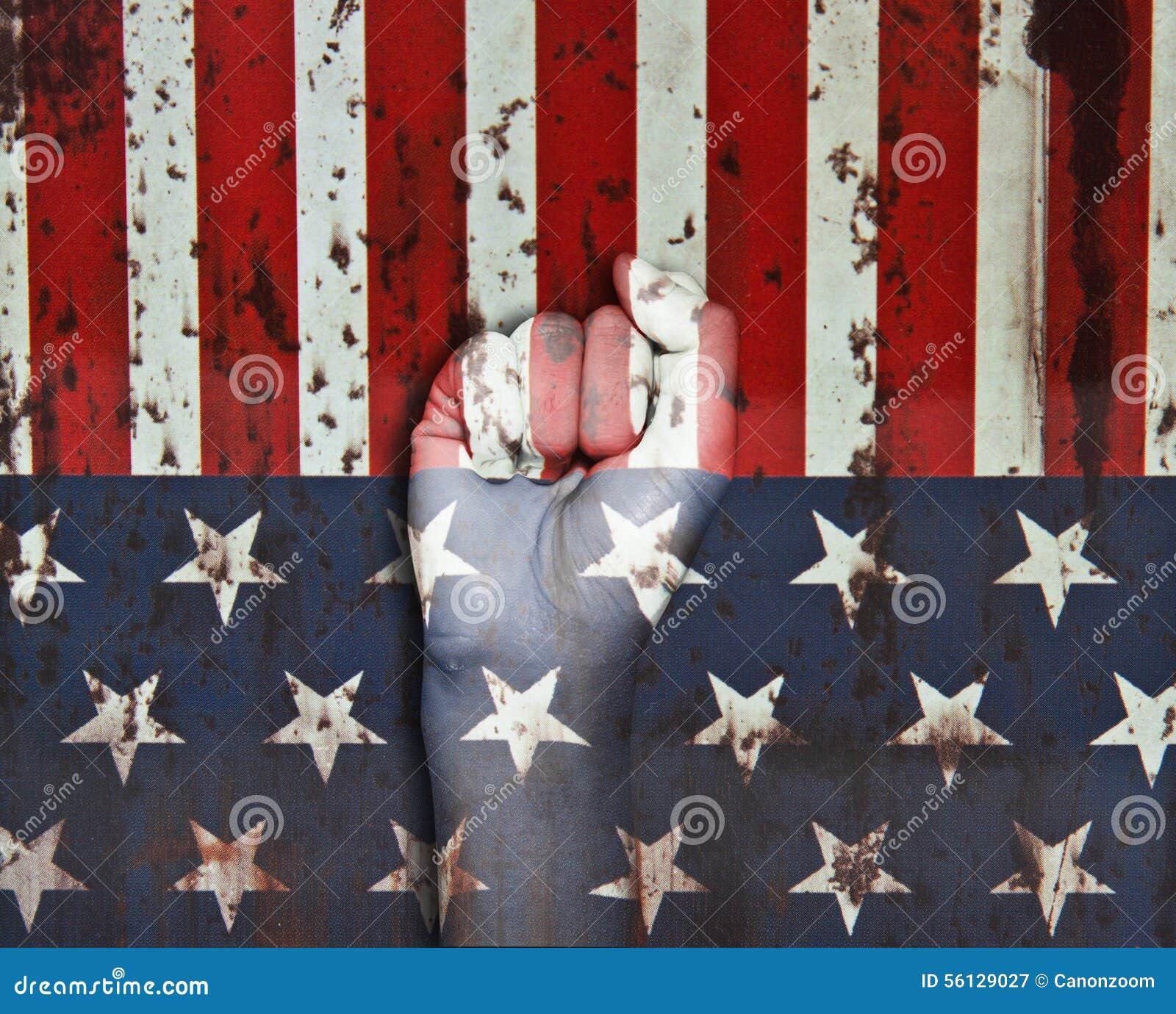 Berühmt Puertorikanische Flagge Färbung Seite Galerie - Druckbare ...