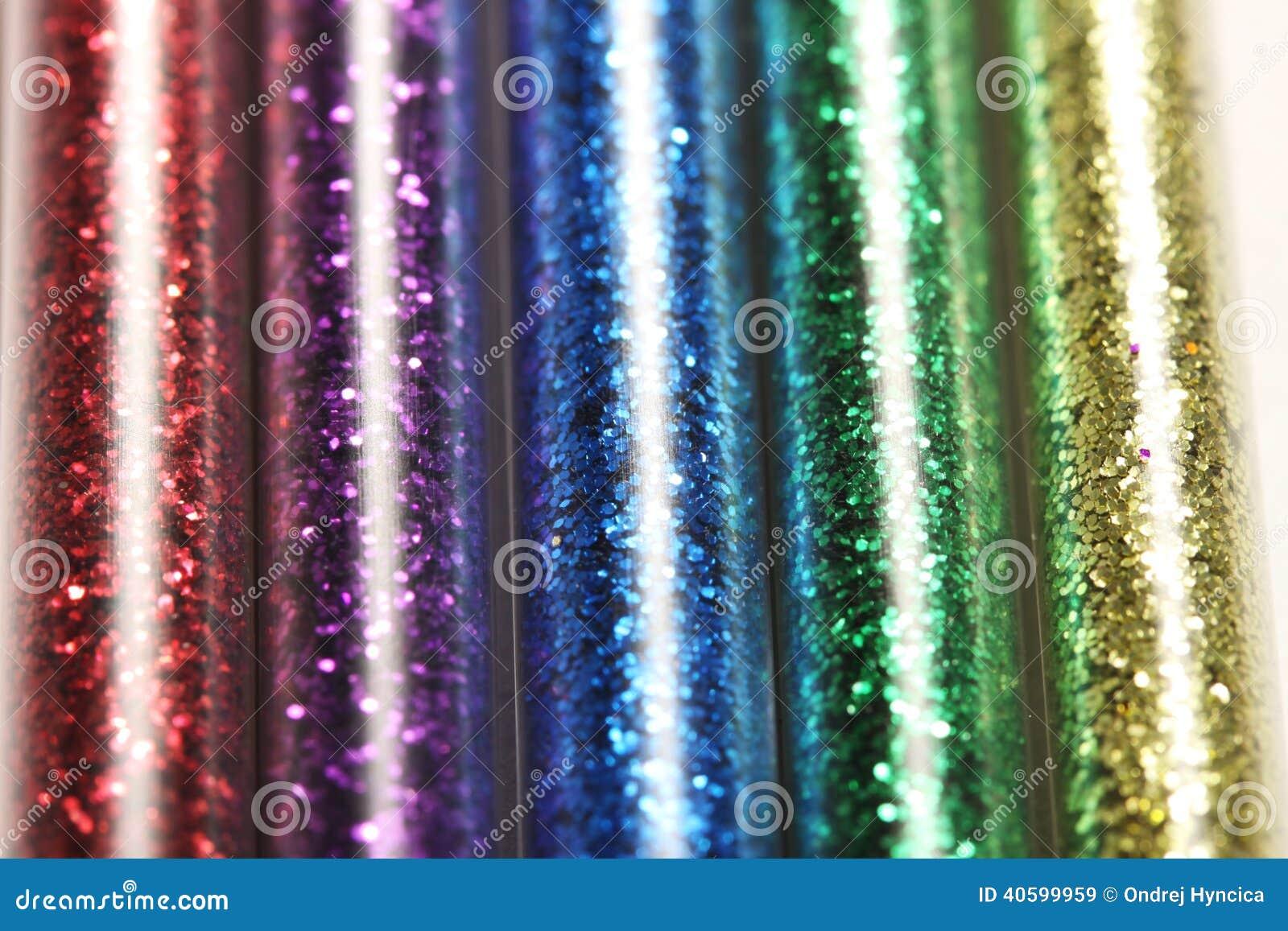 Grn Farben - Design