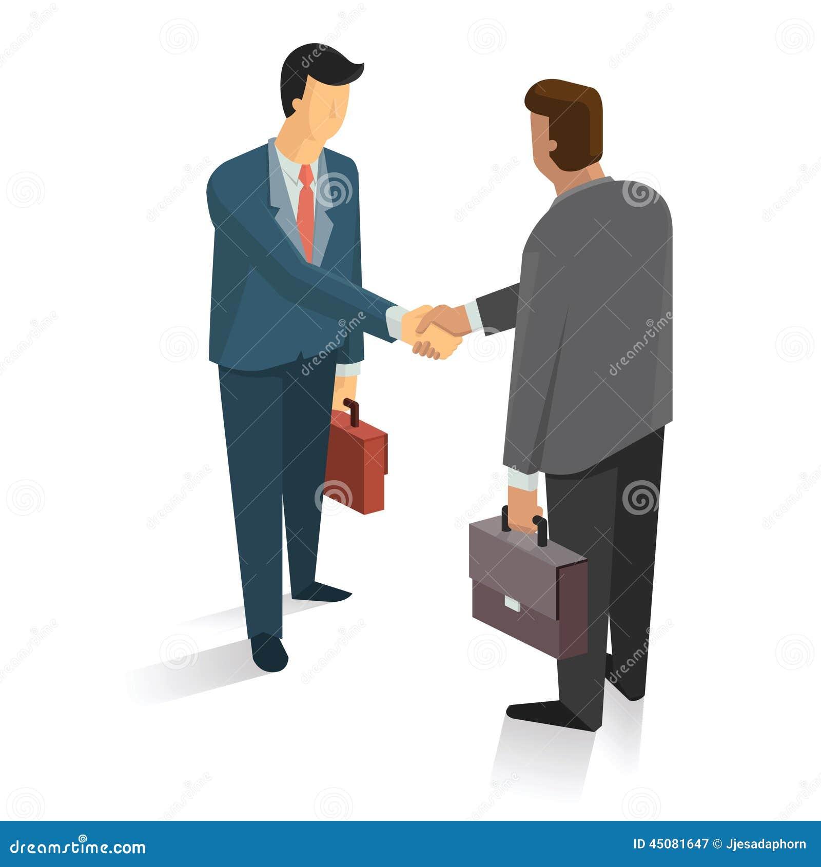 Bilden Sie ein Abkommen