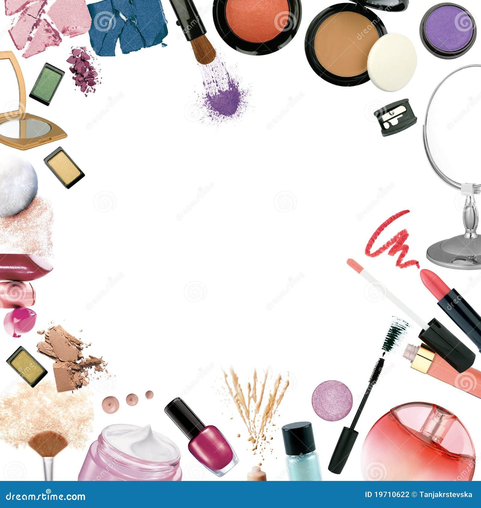 Bilden Sie Produkte