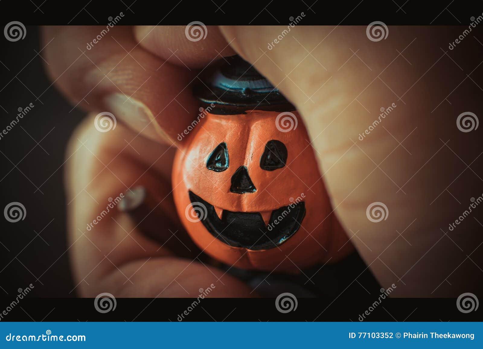 Bilder von Niedlichkeit Halloween-Hexe